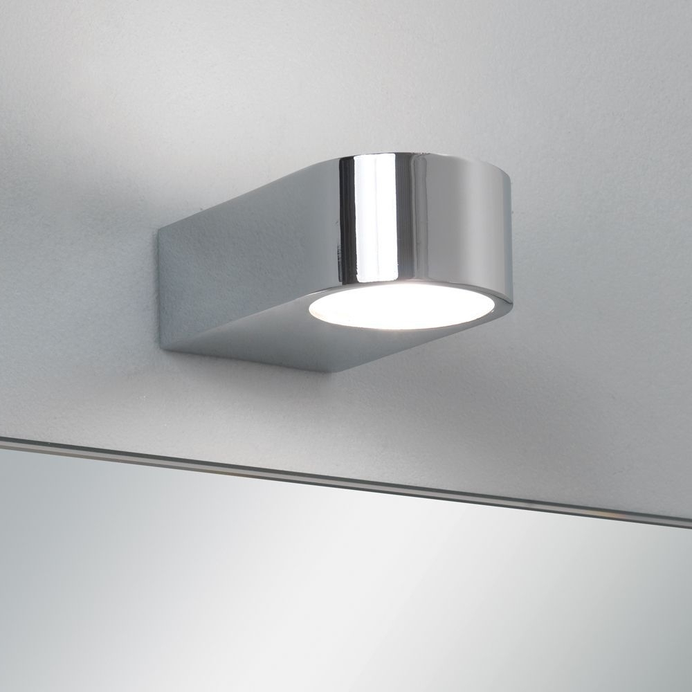 Designeroom Wall Lights Pleasing Trend For Outdoor Light With Pir With Trendy Argos Outdoor Wall Lighting (View 7 of 20)