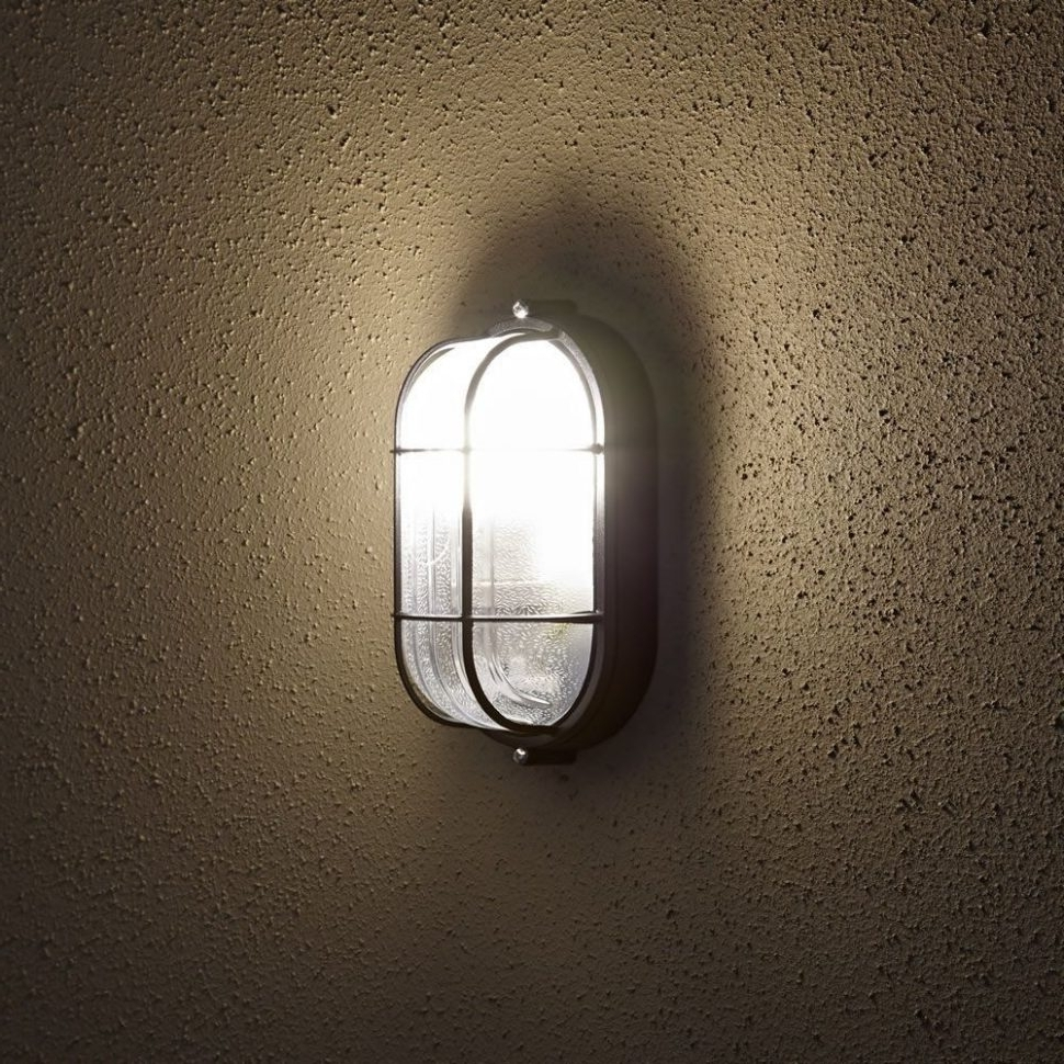 Diy : Craftmade Bulkhead Rust Exterior Small Ceiling Light Outdoor Pertaining To Latest Northern Ireland Outdoor Wall Lights (Gallery 12 of 20)