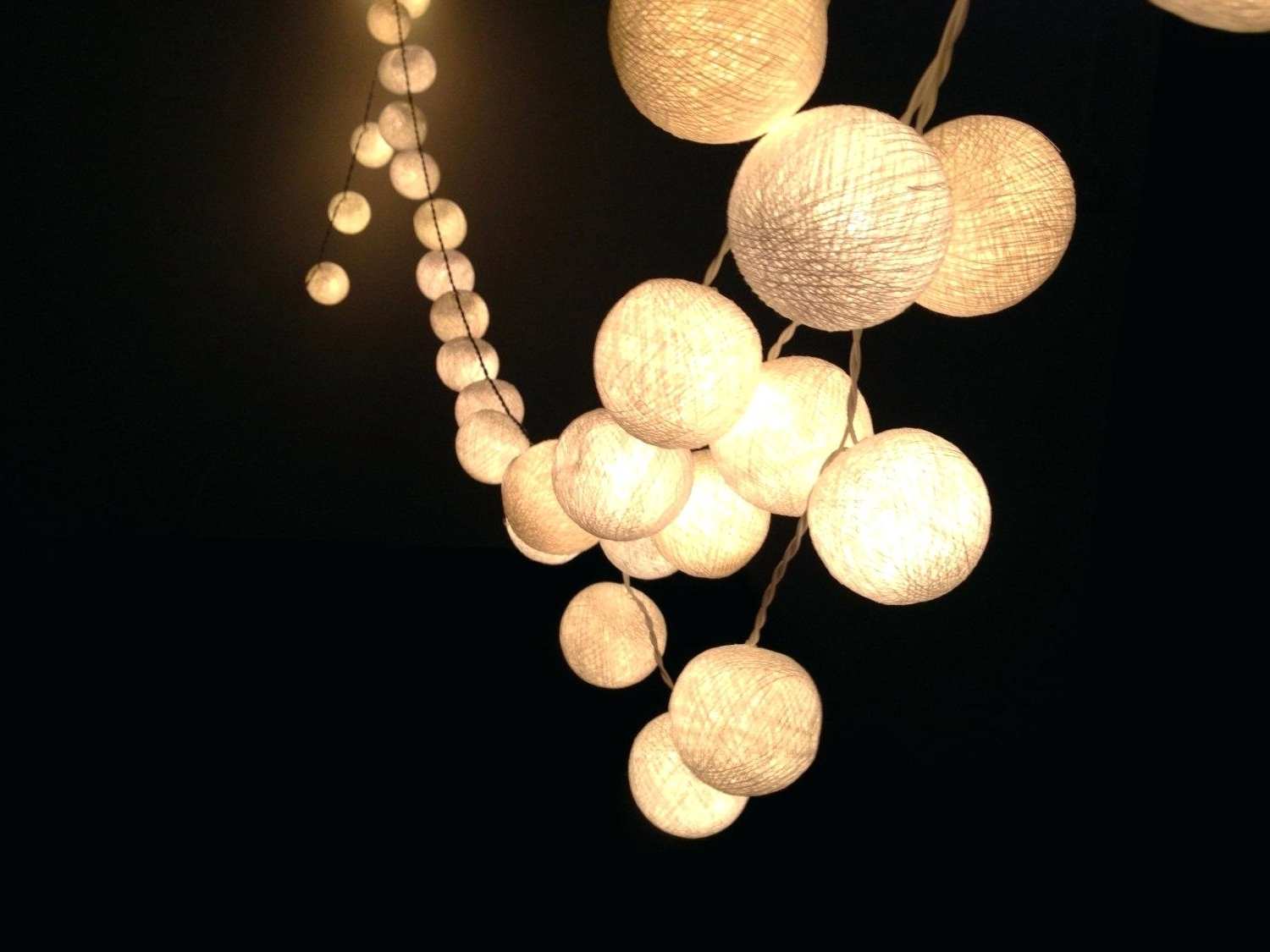 Diy : Party String Lights Australia Target Outdoor Ireland Lanterns Pertaining To Current Outdoor Hanging Lights At Target (View 2 of 20)