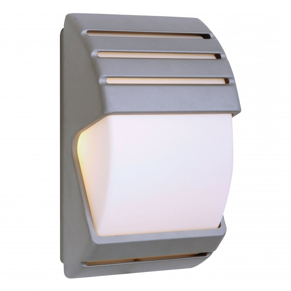 Dusk Till Dawn Outdoor Wall Lights Within Popular Dusk Till Dawn Outdoor Wall Lights – Outdoor Designs (View 15 of 20)