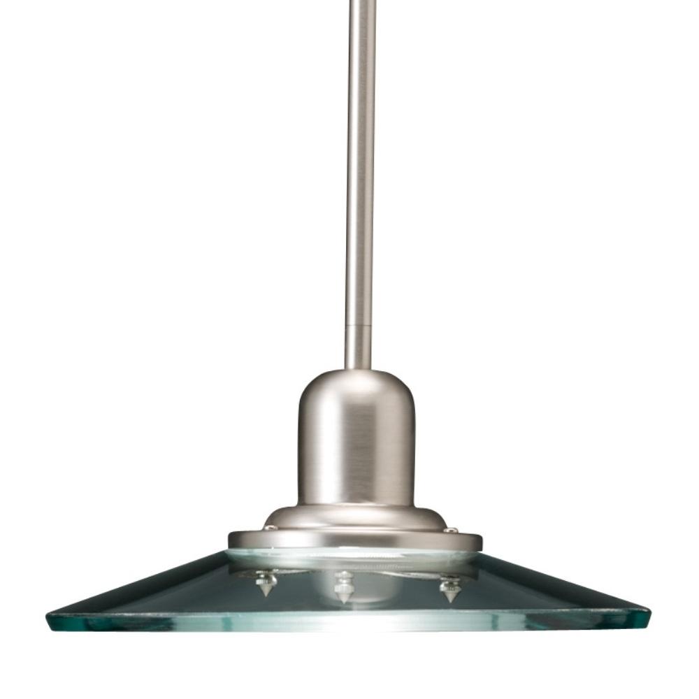 Edison Pendant Light (Gallery 16 of 20)