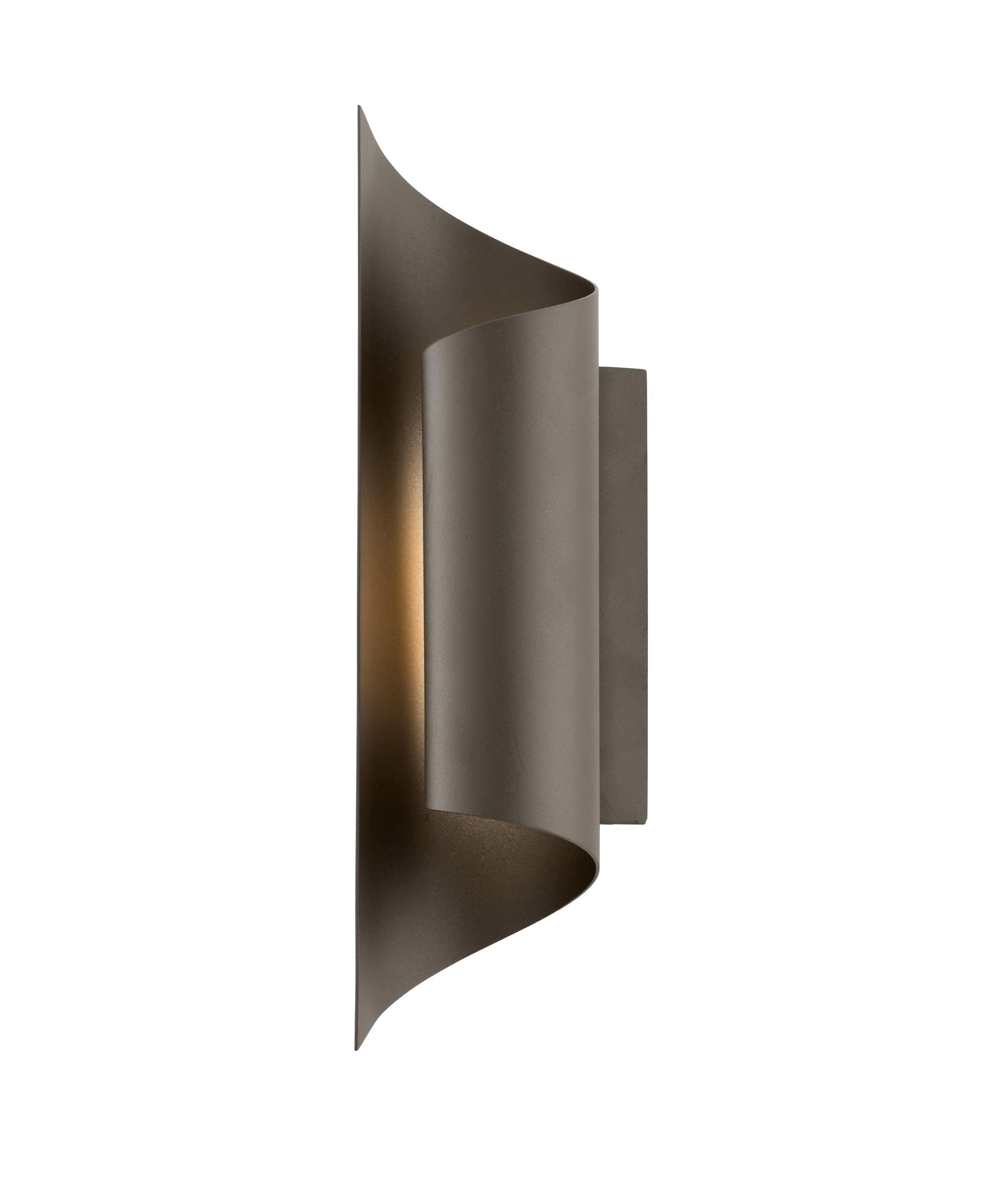 Eglo Lighting Sidney Outdoor Wall Lights With Motion Sensor With Regard To Favorite Interior. Outdoor Wall Light – (Gallery 11 of 20)
