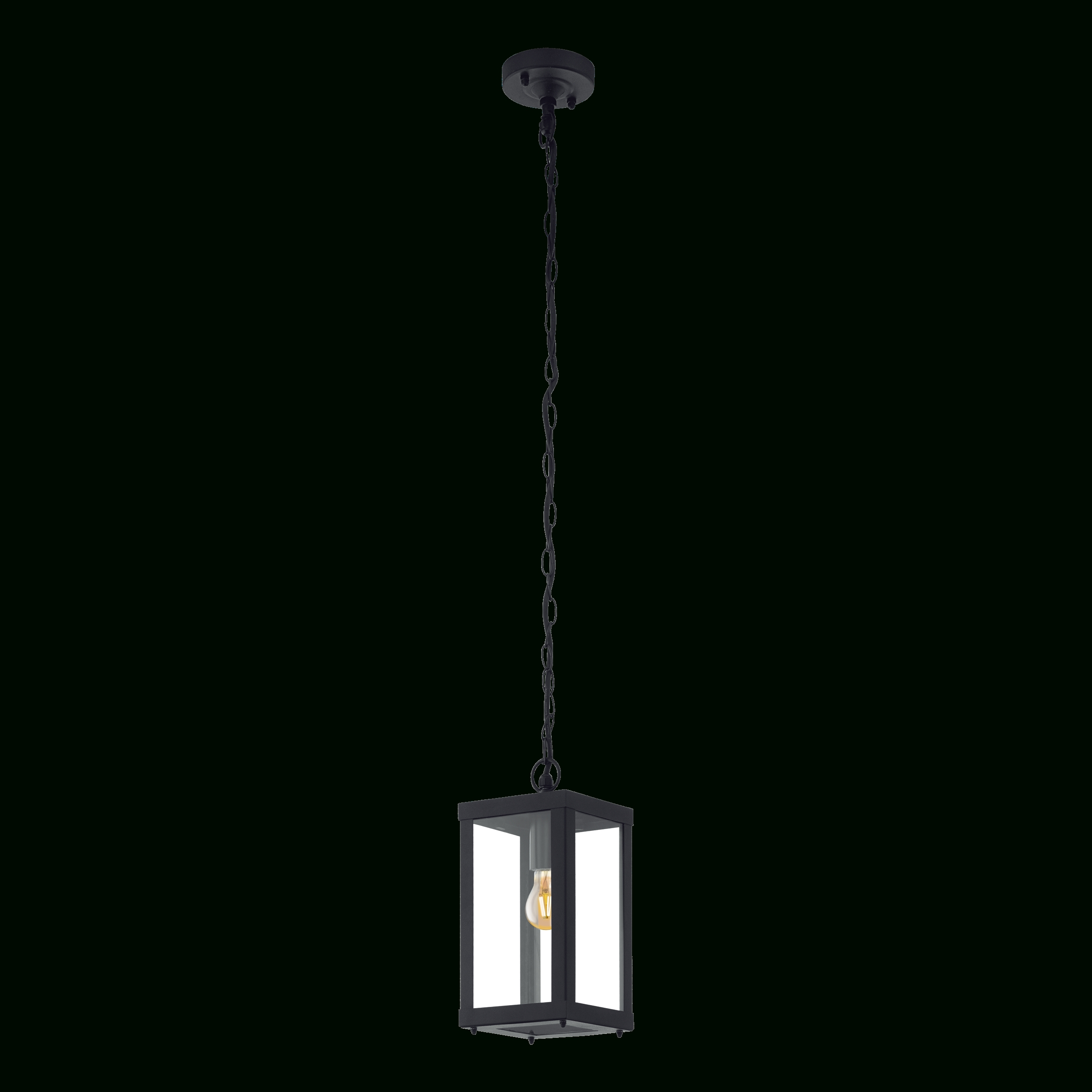 Eglo Outdoor Lighting In Favorite 94788 / Alamonte 1 / Outdoor Lighting / Main Collections / Products (View 4 of 20)
