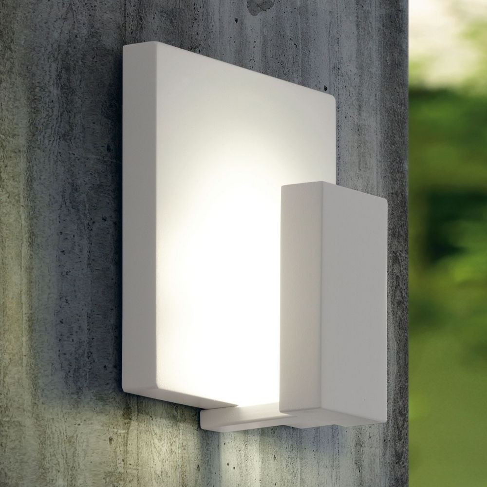 Eglo Outdoor Lighting Within Trendy Contemporary Eglo Lighting Designs – Http://www (View 10 of 20)