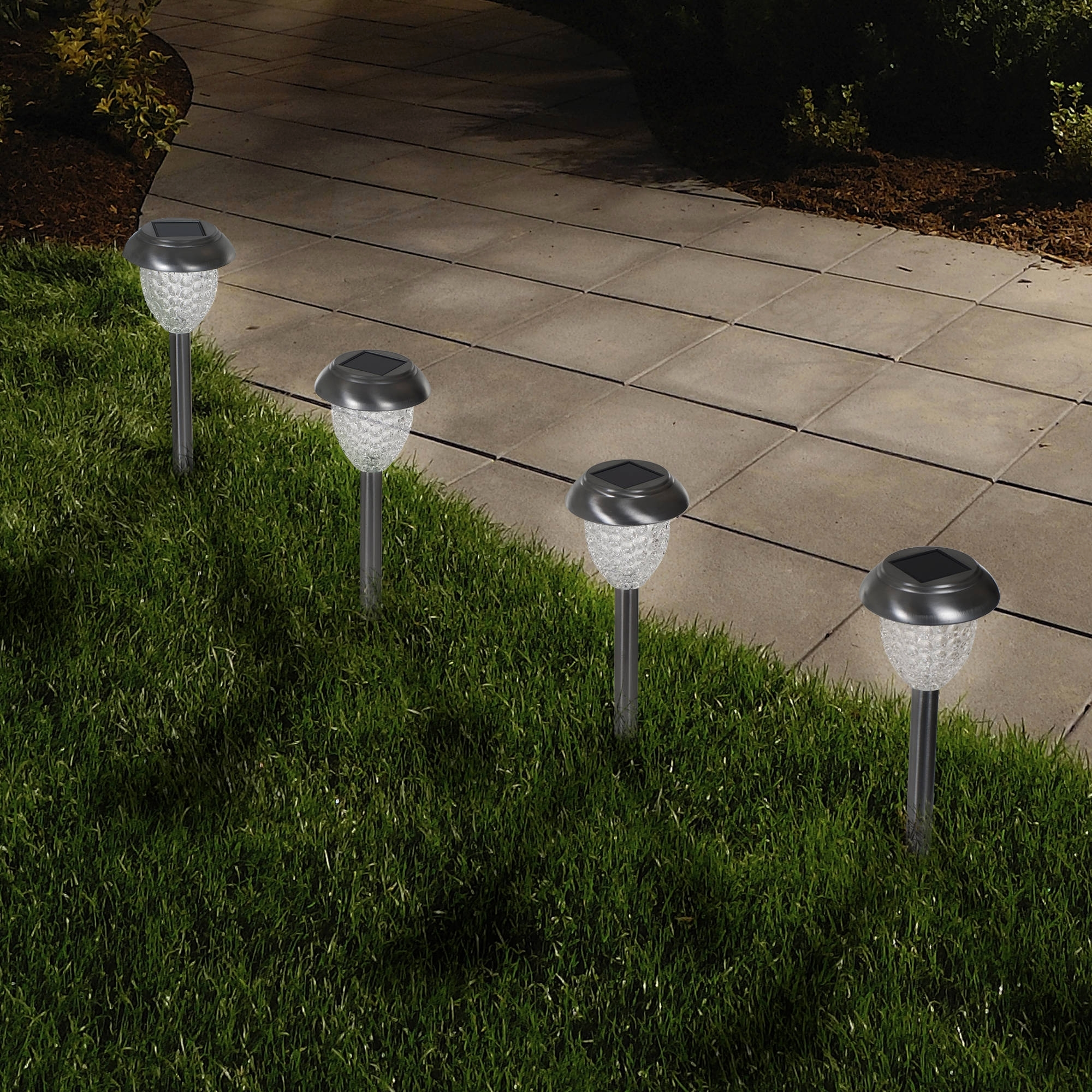 Electric Outdoor Lighting Garden Intended For Popular Electric Outdoor Lighting Garden Lovely Landscape Lighting Grand (View 9 of 20)