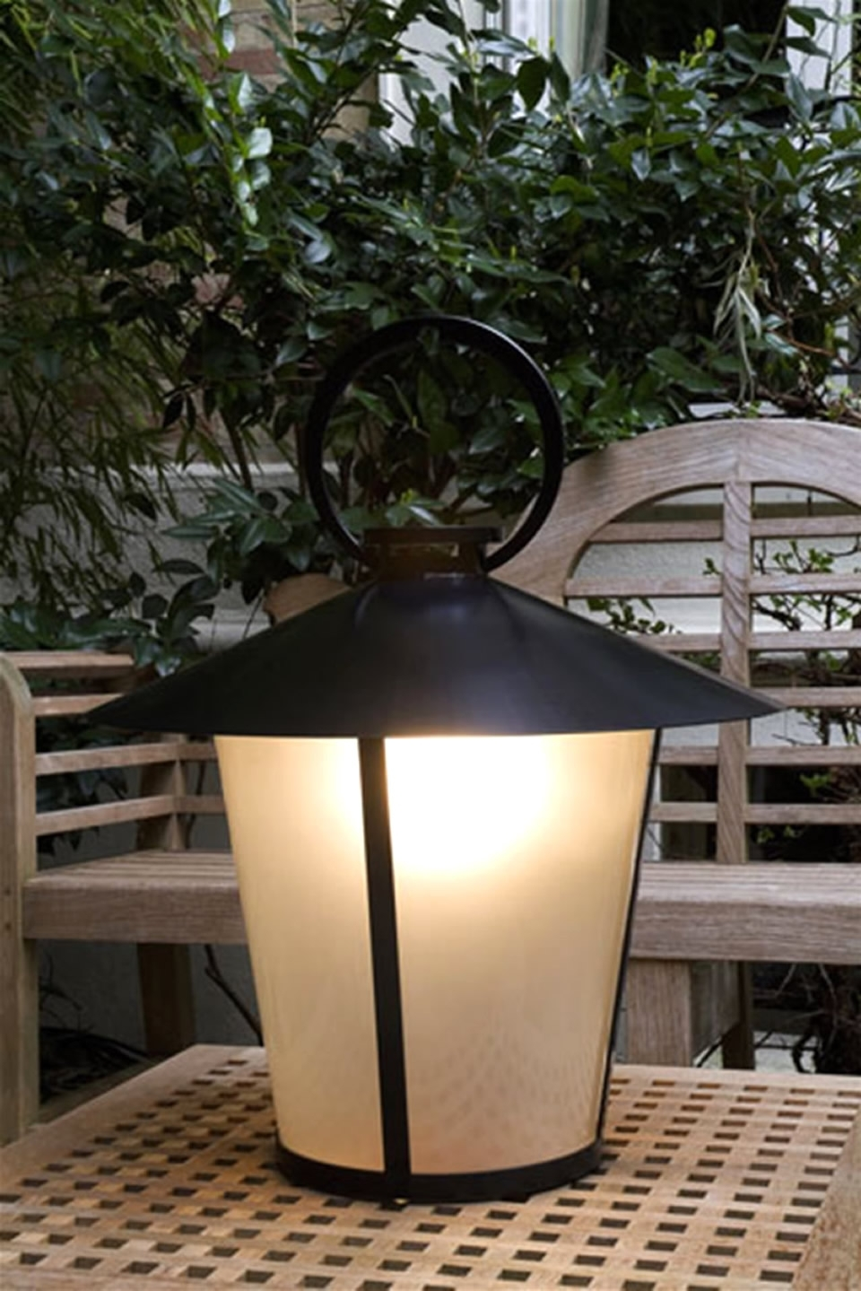 Electric Outdoor Lighting Garden – Lawsonreport #b8204F584123 Within Widely Used Electric Outdoor Lighting Garden (View 8 of 20)