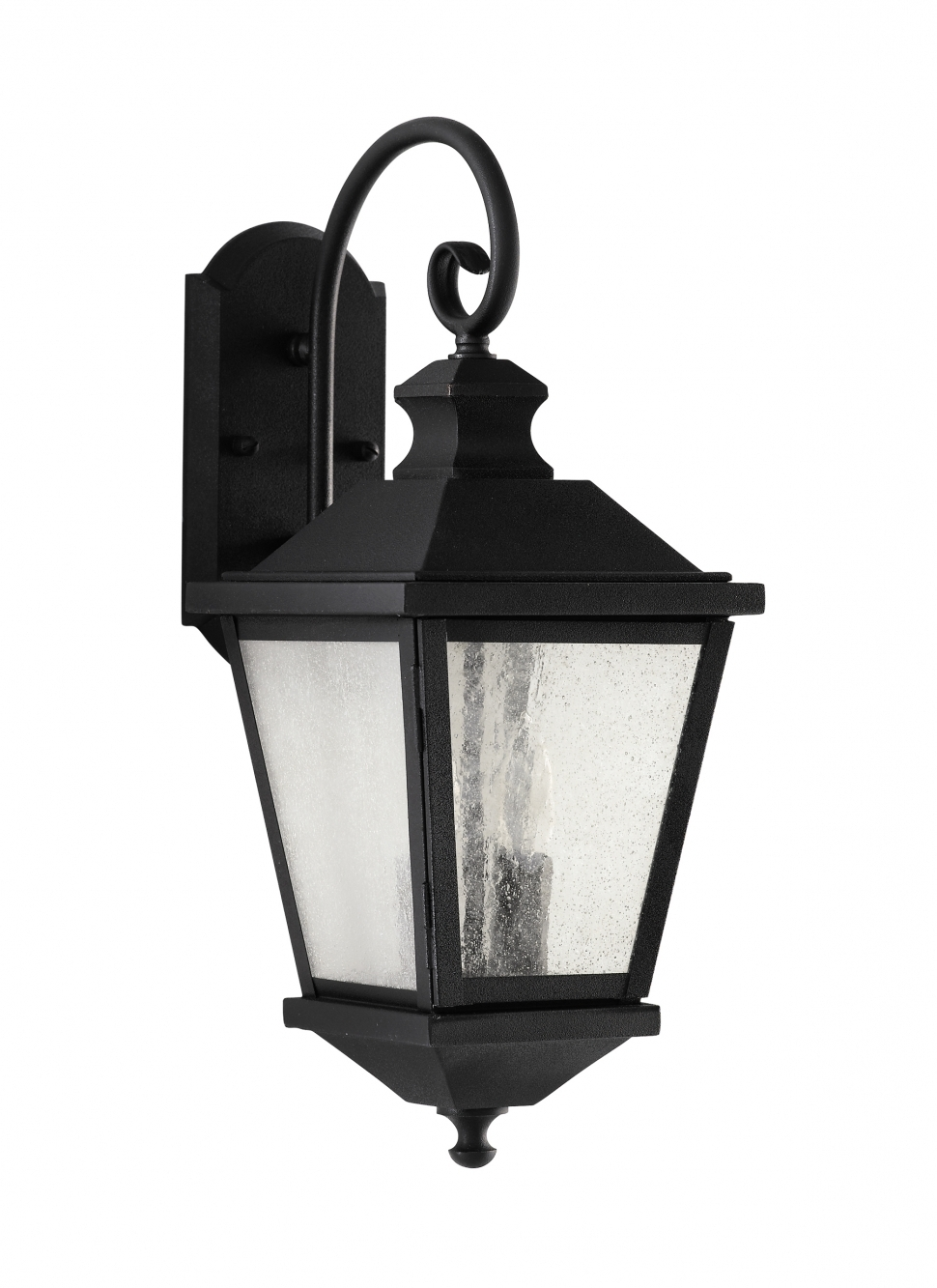 Electrical Wiring : Awesome Outdoor Ceiling Light With Outlet And Intended For Most Recently Released Outdoor Ceiling Light With Outlet (View 4 of 20)