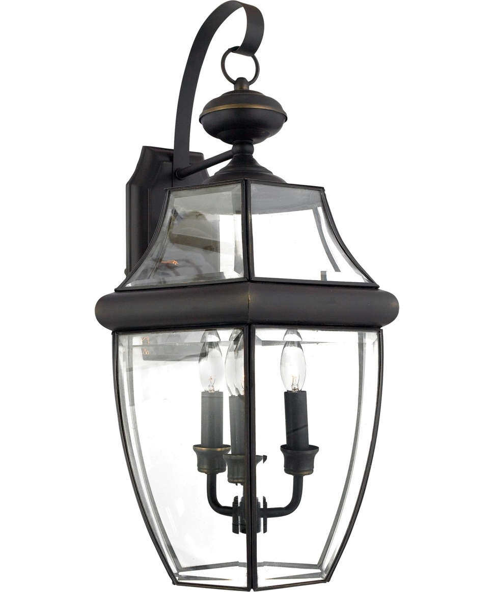 Electrical Wiring : Marvelous Outdoor Ceiling Light Fixture With Throughout Famous Outdoor Ceiling Light Fixture With Outlet (View 4 of 20)