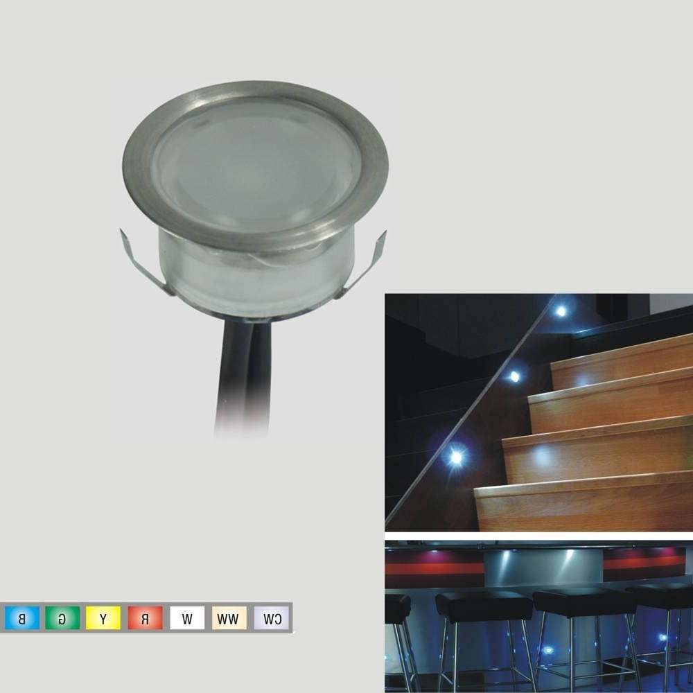 Elegant 20 Design For Low Voltage Led Deck Lighting – Landscape Within Famous Garden Low Voltage Deck Lighting (View 10 of 20)