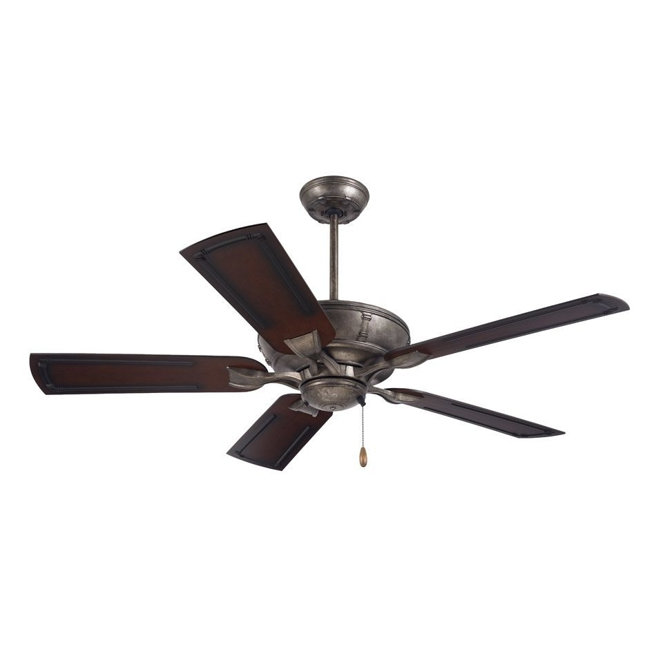 Emerson Ceiling Fans (View 2 of 20)