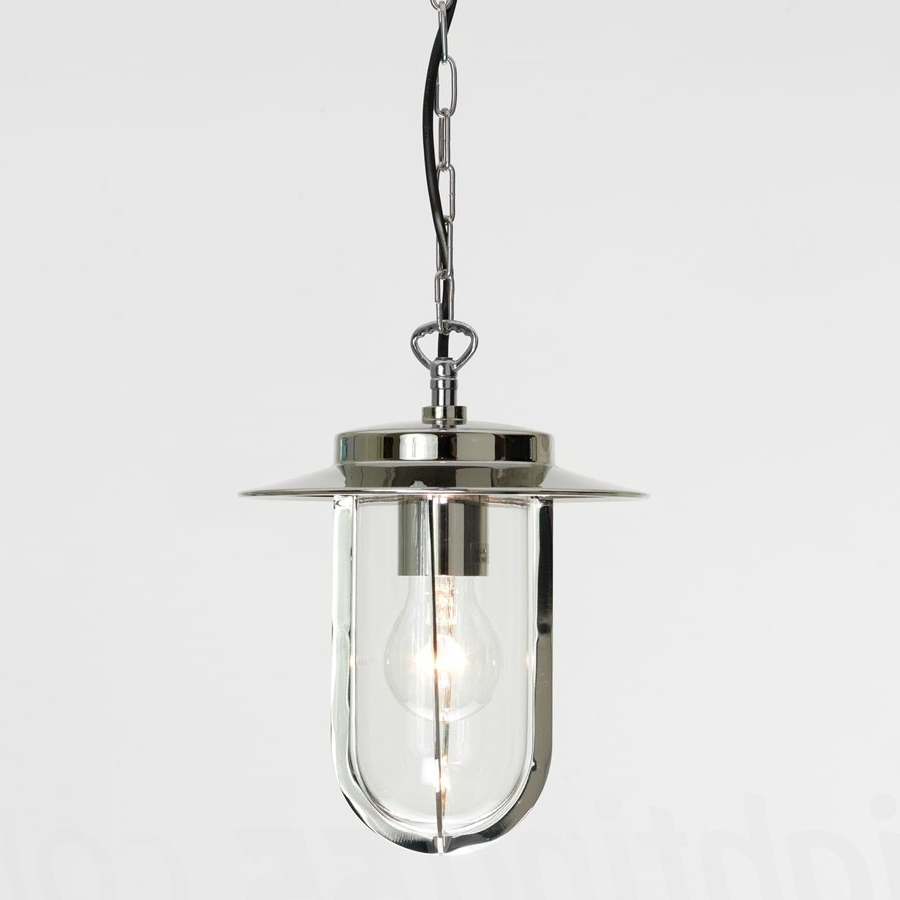 Exterior Pendant Lights – Coryc With Current Contemporary Outdoor Ceiling Lights (Gallery 17 of 20)