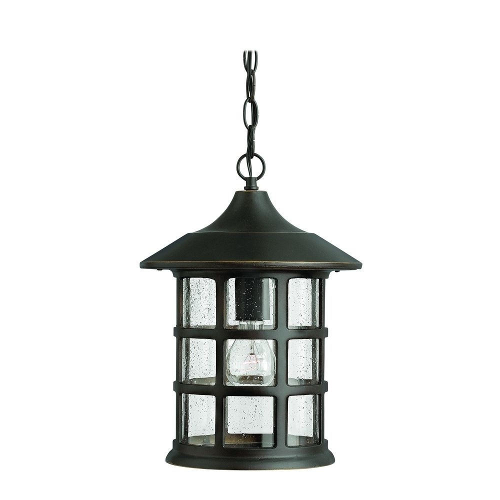 Extra Large Outdoor Hanging Lights For 2019 Extra Large Outdoor Hanging Lights • Outdoor Lighting (Gallery 20 of 20)