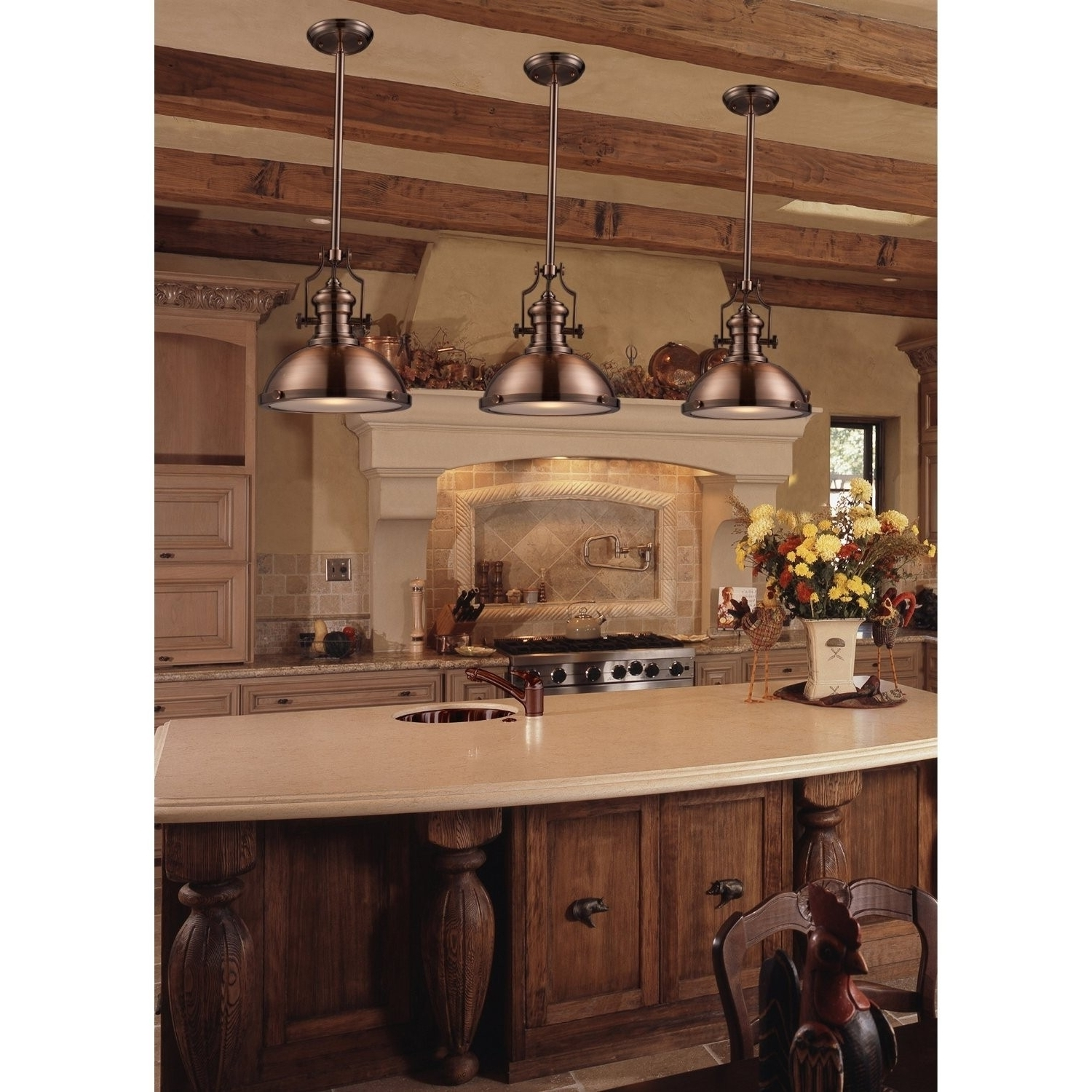Extra Large Outdoor Hanging Lights Within Well Known Extra Large Outdoor Hanging Lights • Outdoor Lighting (View 14 of 20)