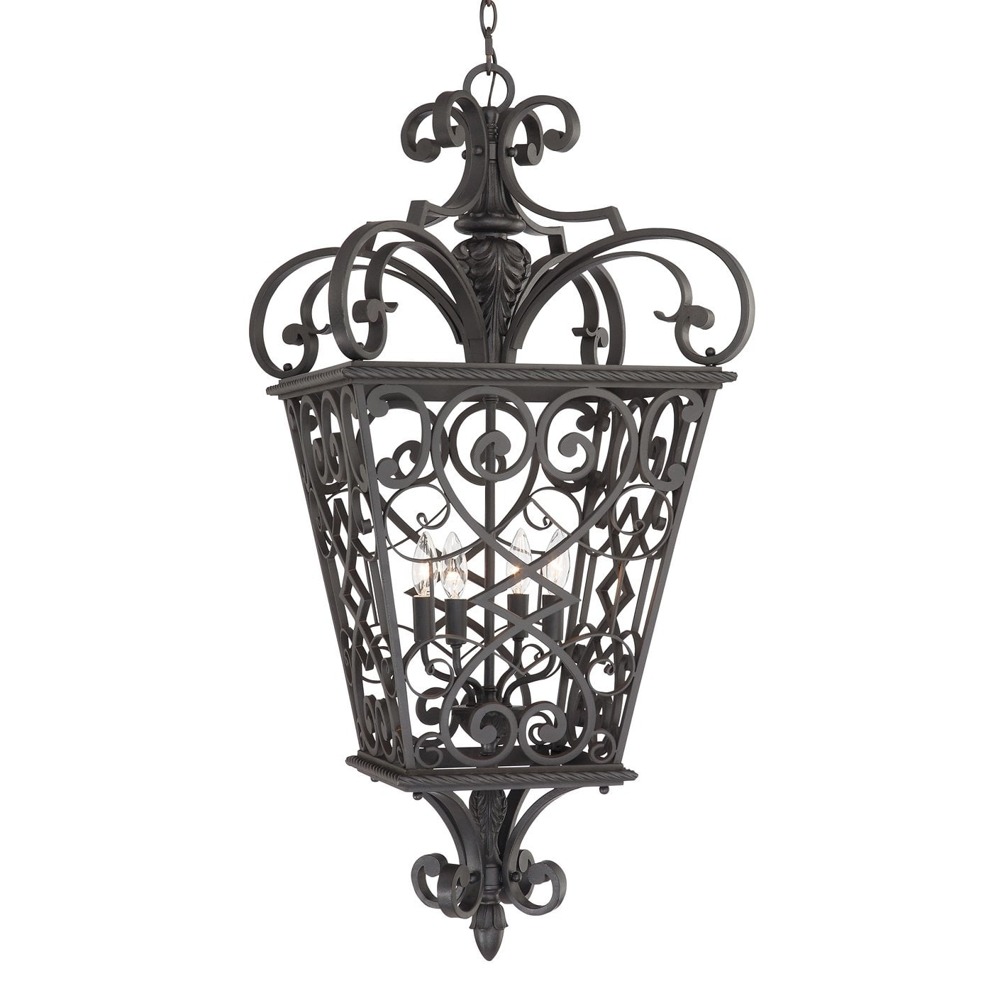 Extra Large Outdoor Pendant Lights • Outdoor Lighting Pertaining To Trendy Extra Large Outdoor Hanging Lights (Gallery 1 of 20)