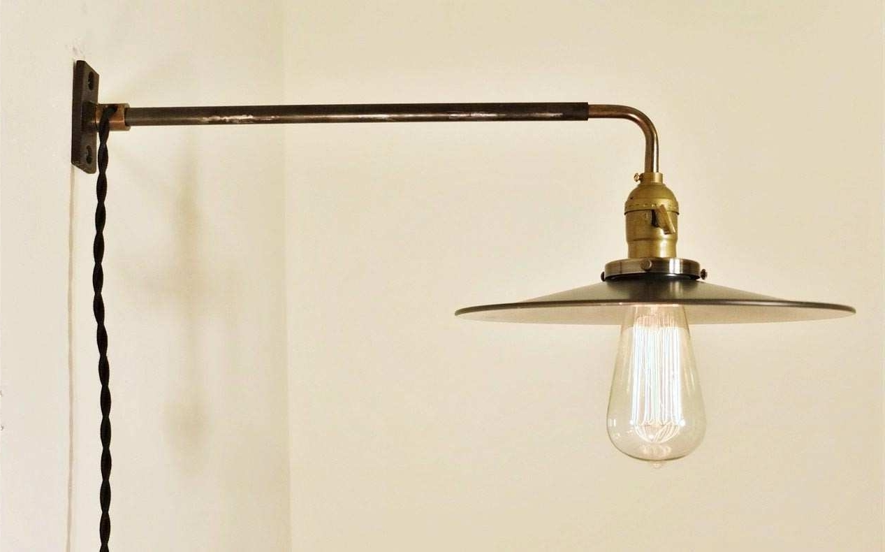 Famous Best Home Hardware Light Fixtures Ideas – Home Decorating Ideas Regarding Home Hardware Outdoor Ceiling Lights (View 7 of 20)