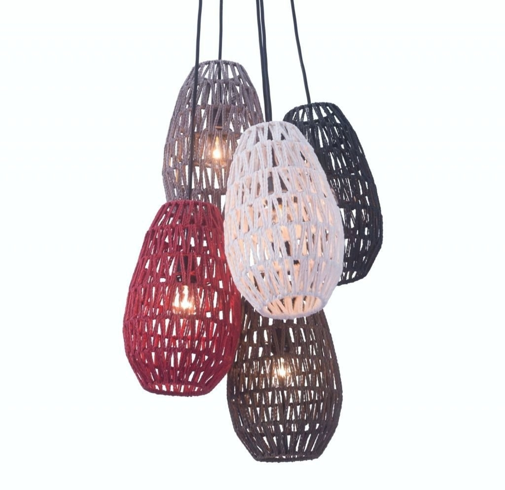 Famous Chandeliers Design : Fabulous Outdoor Chandeliers For Gazebos Canada In Outdoor Hanging Lanterns With Battery Operated (View 3 of 20)
