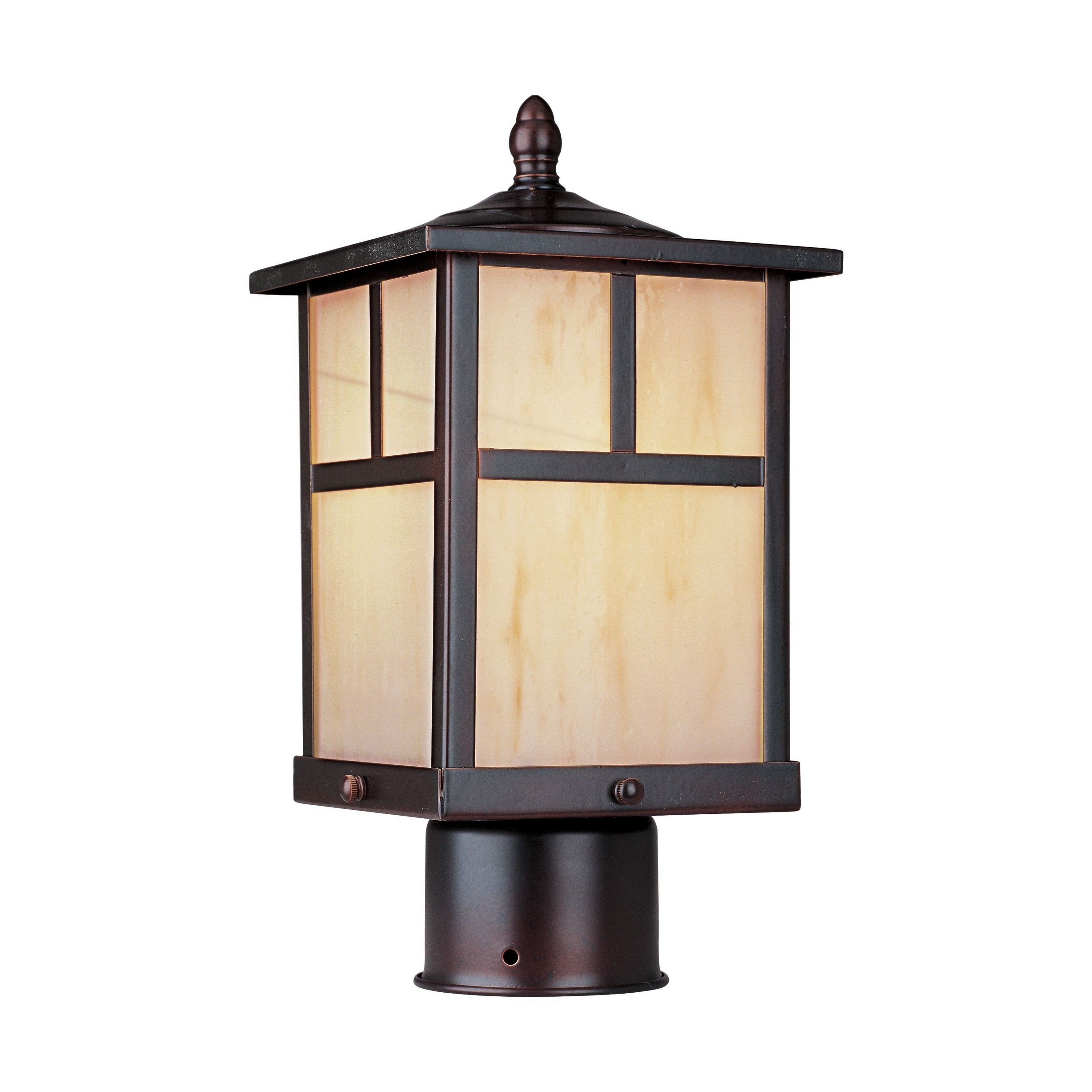 Famous Contemporary Solar Driveway Lights At Home Depot Within Kitchen : Astounding Solar Lights Outdoor Home Depot Photo Idea Best (View 8 of 20)
