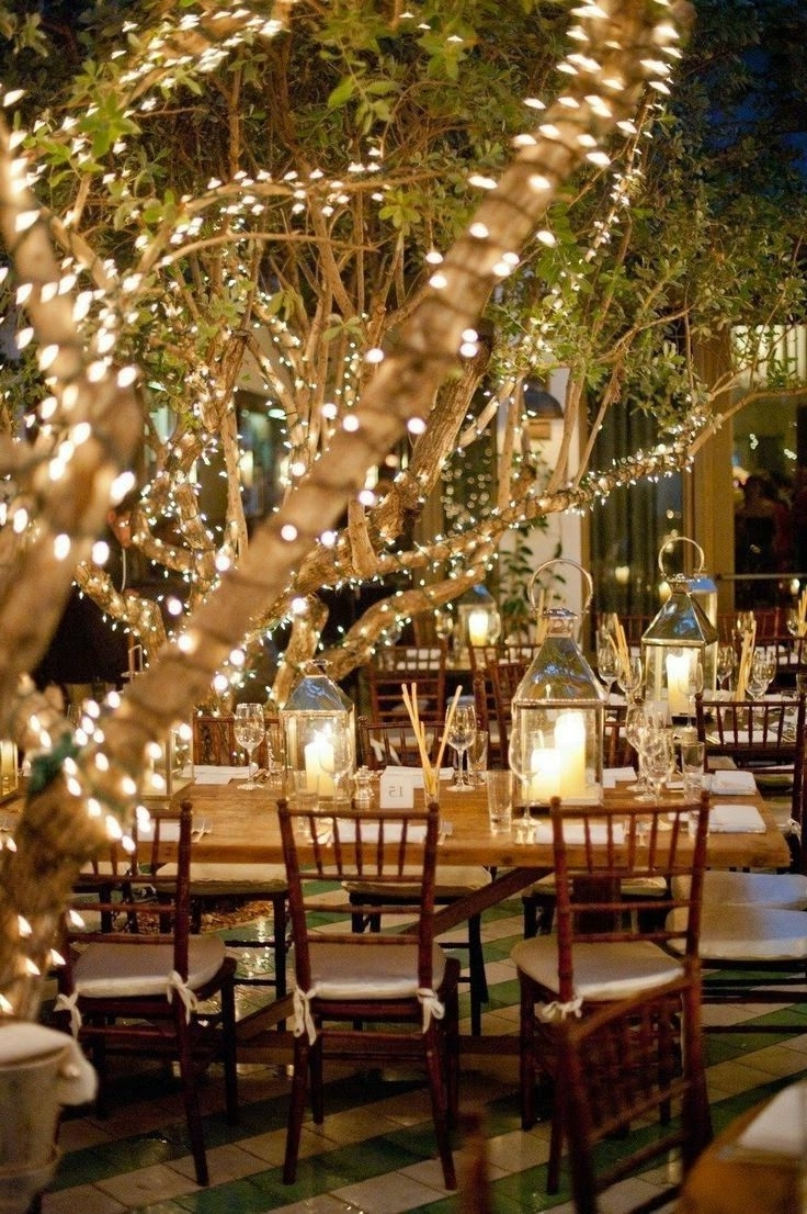Famous Image Result For Patio Lights Restaurant (View 4 of 20)
