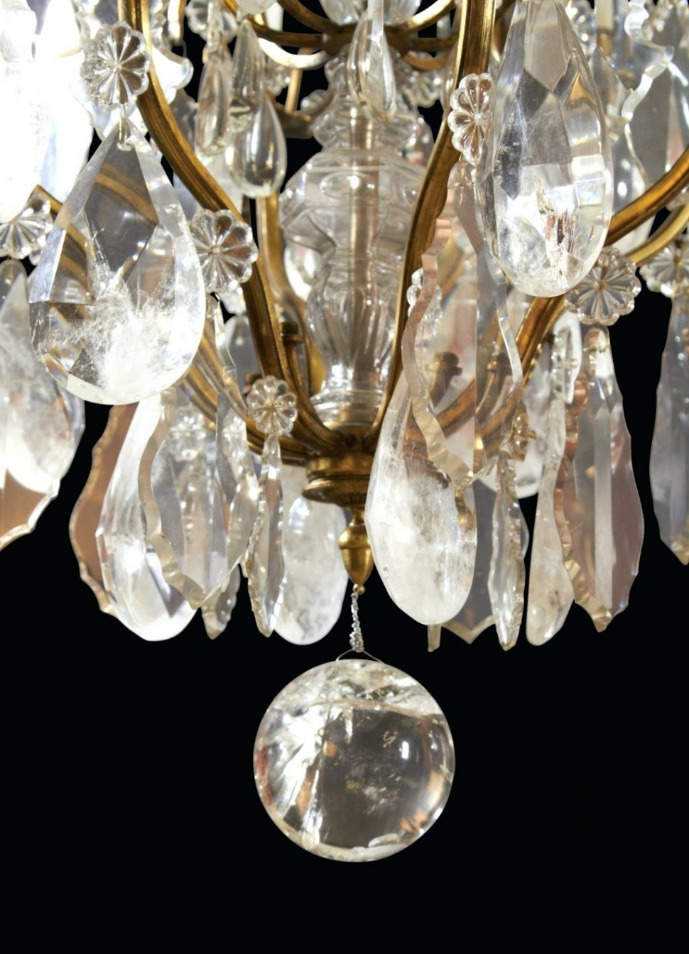 Famous Modern Rustic Outdoor Lighting Att Wayfair For Chandeliers Design : Awesome Chandelier Ceiling Fan Combo Crystal (View 7 of 20)