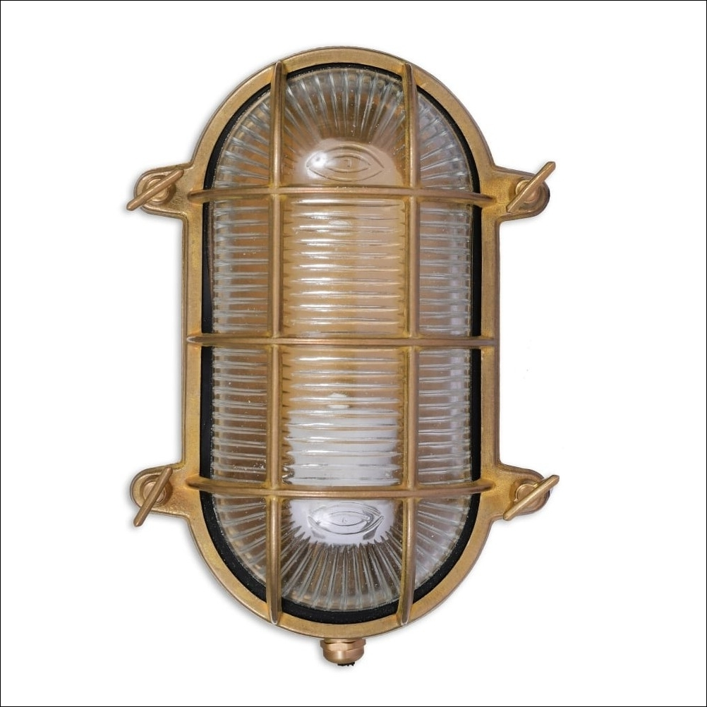 Famous Nautical Lights For Bathroom Lighting Beach Themed Light Fixtures Pertaining To Outdoor Themed Ceiling Lights (View 6 of 20)