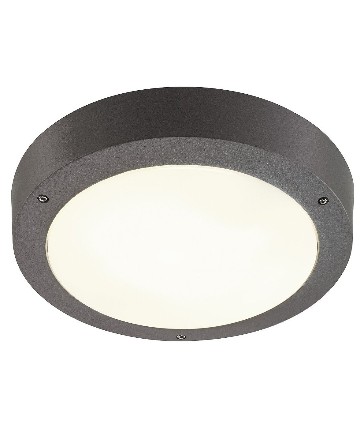 Famous Outdoor Ceiling Lights With Pir Throughout Led Outdoor Ceiling Light With Pir • Ceiling Lights (View 6 of 20)