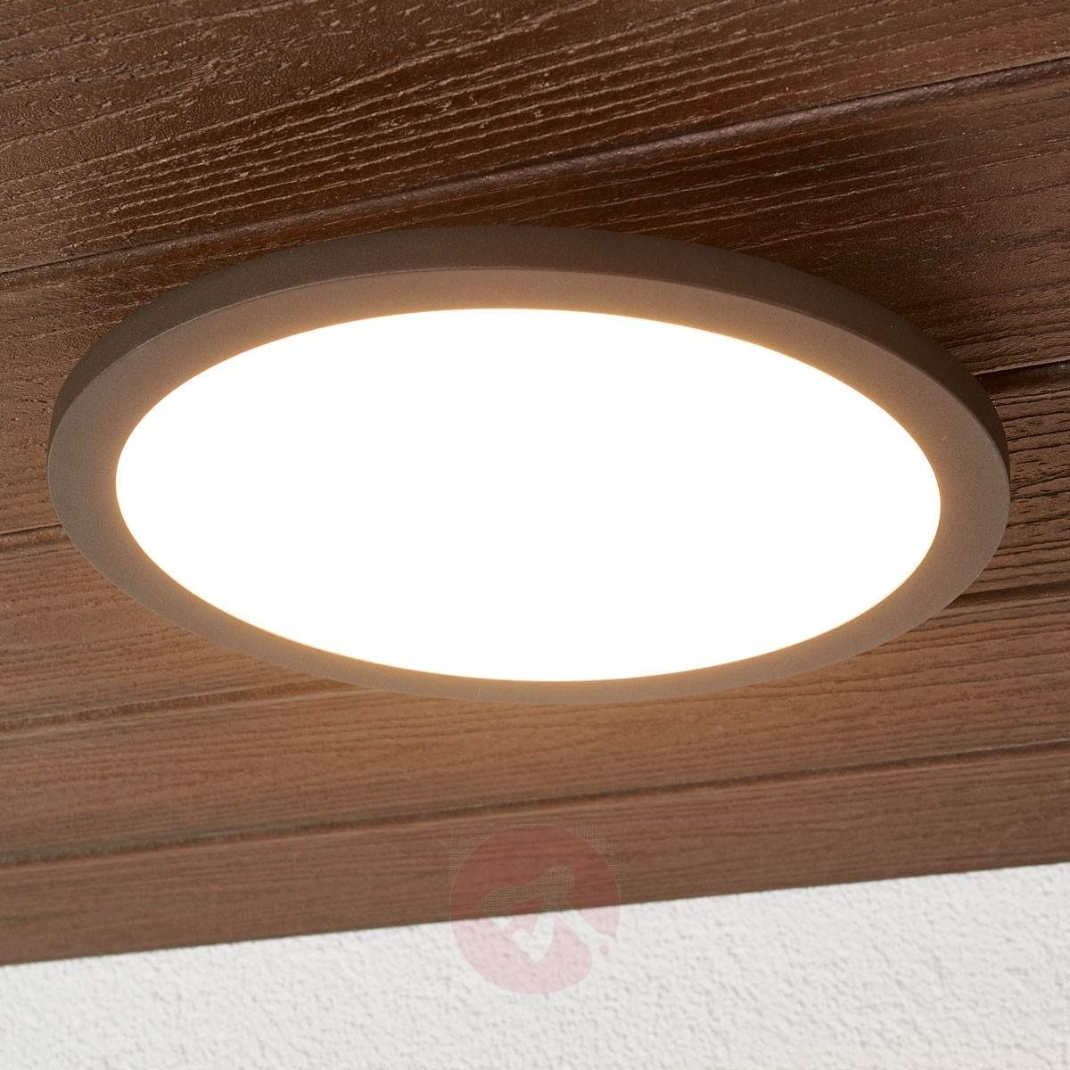 Famous Outdoor Ceiling Sensor Lights Pertaining To Outdoor Ceiling Sensor Light – Outdoor Designs (Gallery 15 of 20)