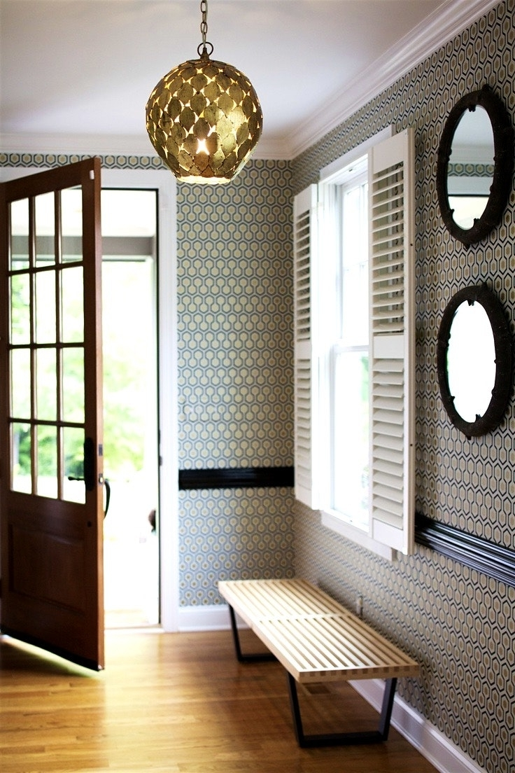 Famous Outdoor Entrance Ceiling Lights Inside Entrance Way Light Fixtures Granpaty Picture On Astounding Exterior (View 19 of 20)
