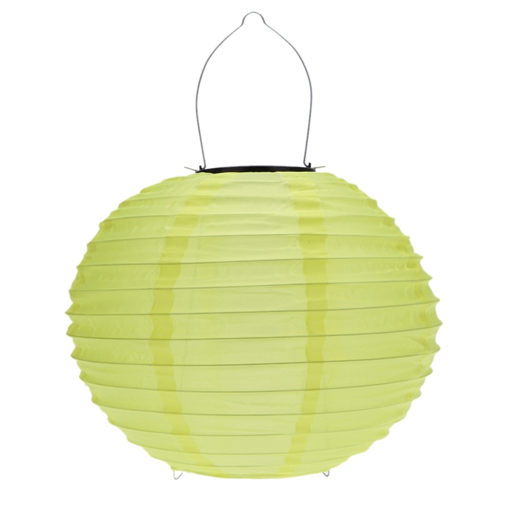 Famous Outdoor Solar Lanterns : Party Supplies (View 12 of 20)