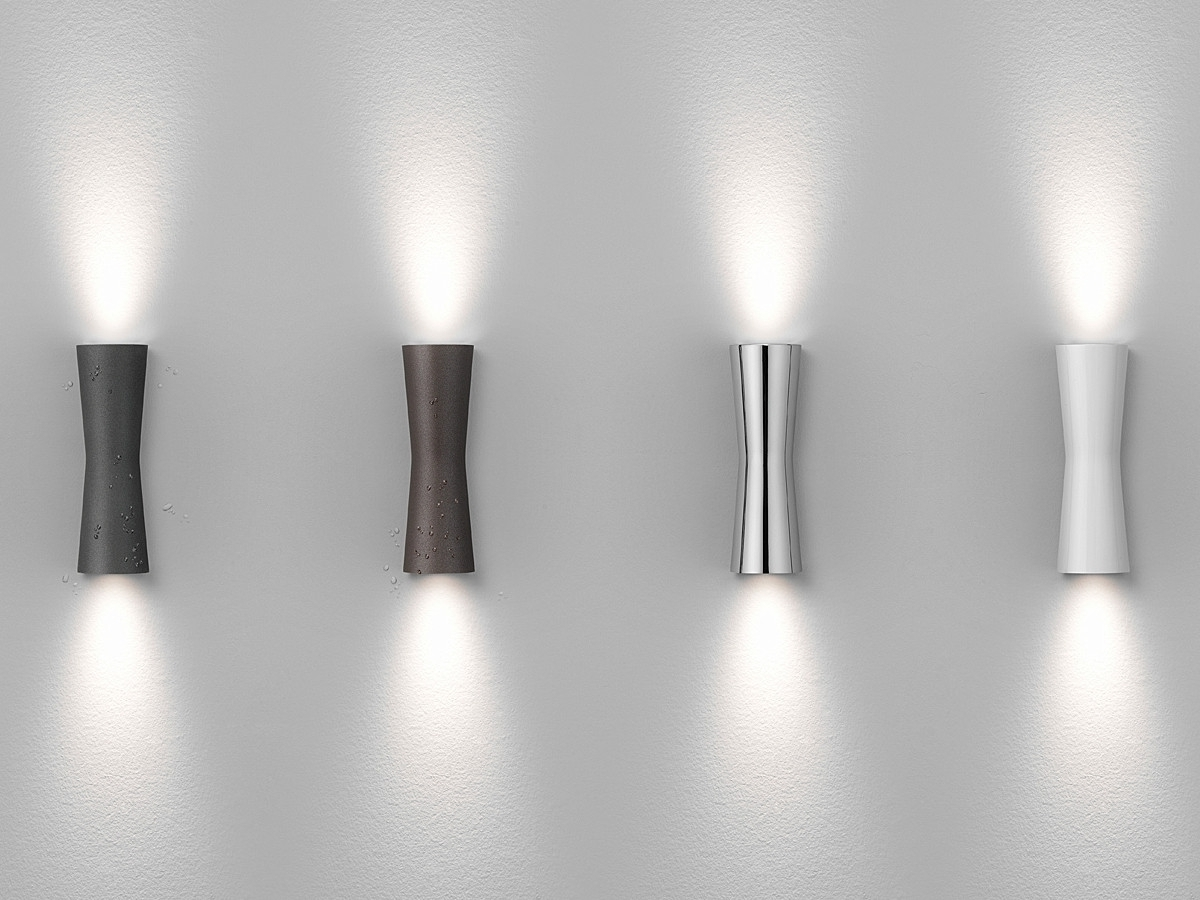 Featured Photo of Singapore Outdoor Wall Lighting