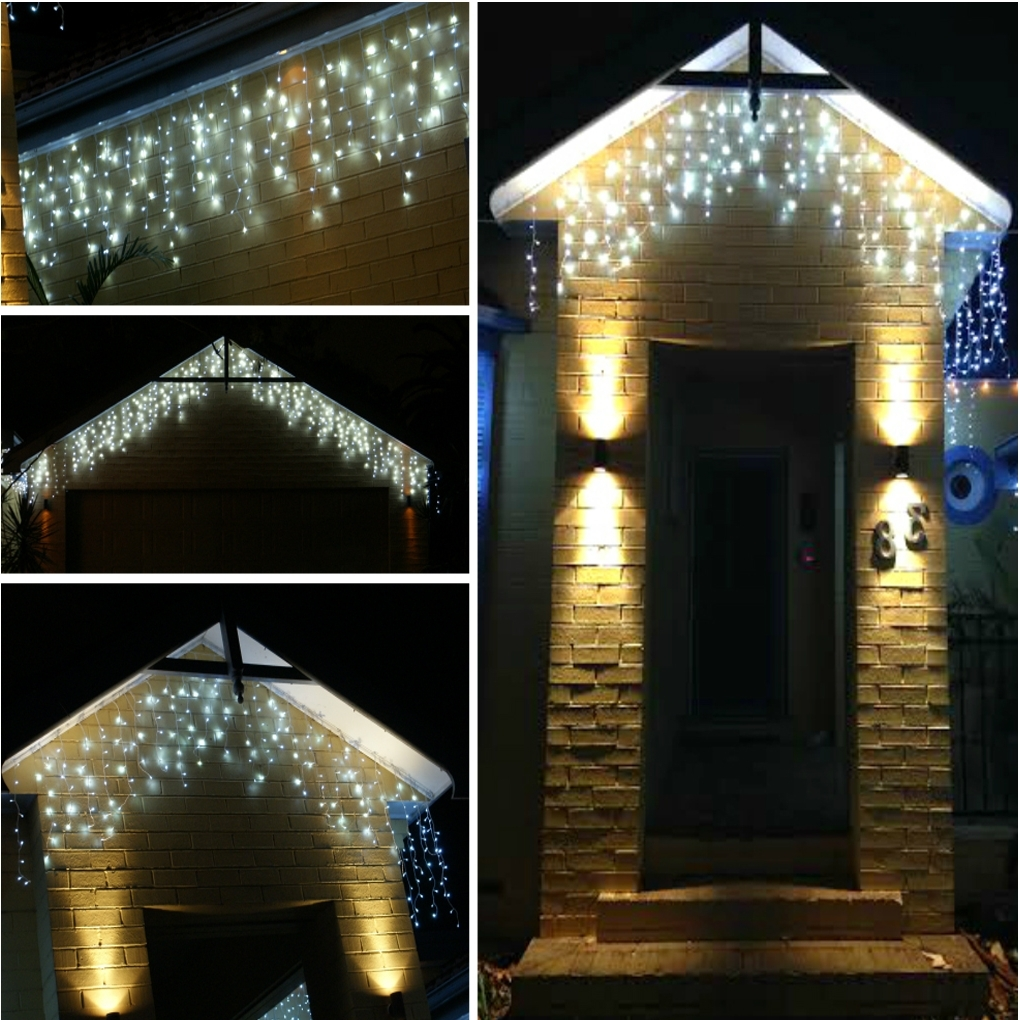 Famous South Africa Outdoor Hanging Lights Regarding Diy : Sale Festive Lights Outdoor Christmas Laser Light Ol035 14 (View 8 of 20)