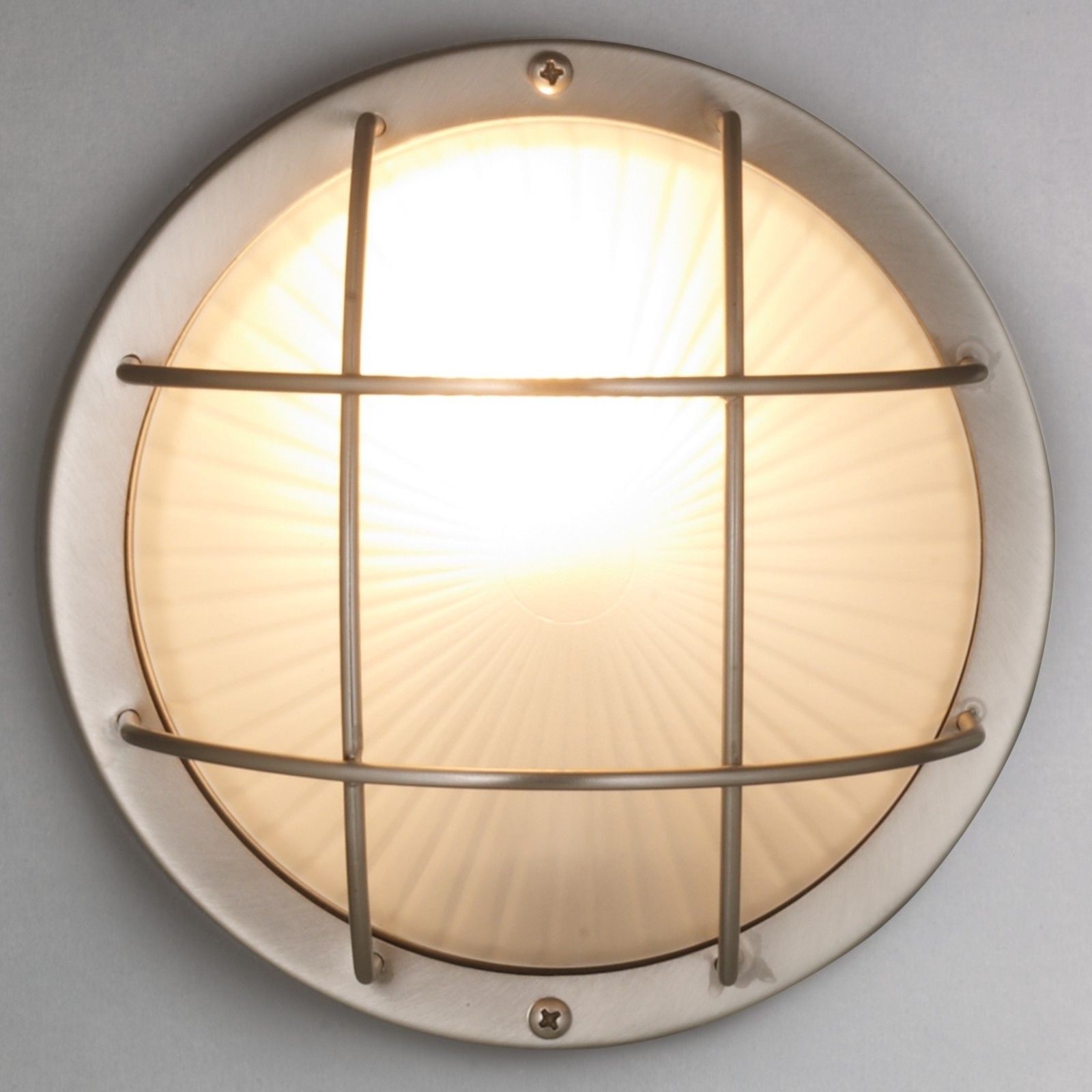 Famous Stunning John Lewis Bedroom Lights Ideas For View All Ceiling Within John Lewis Outdoor Ceiling Lights (View 5 of 20)