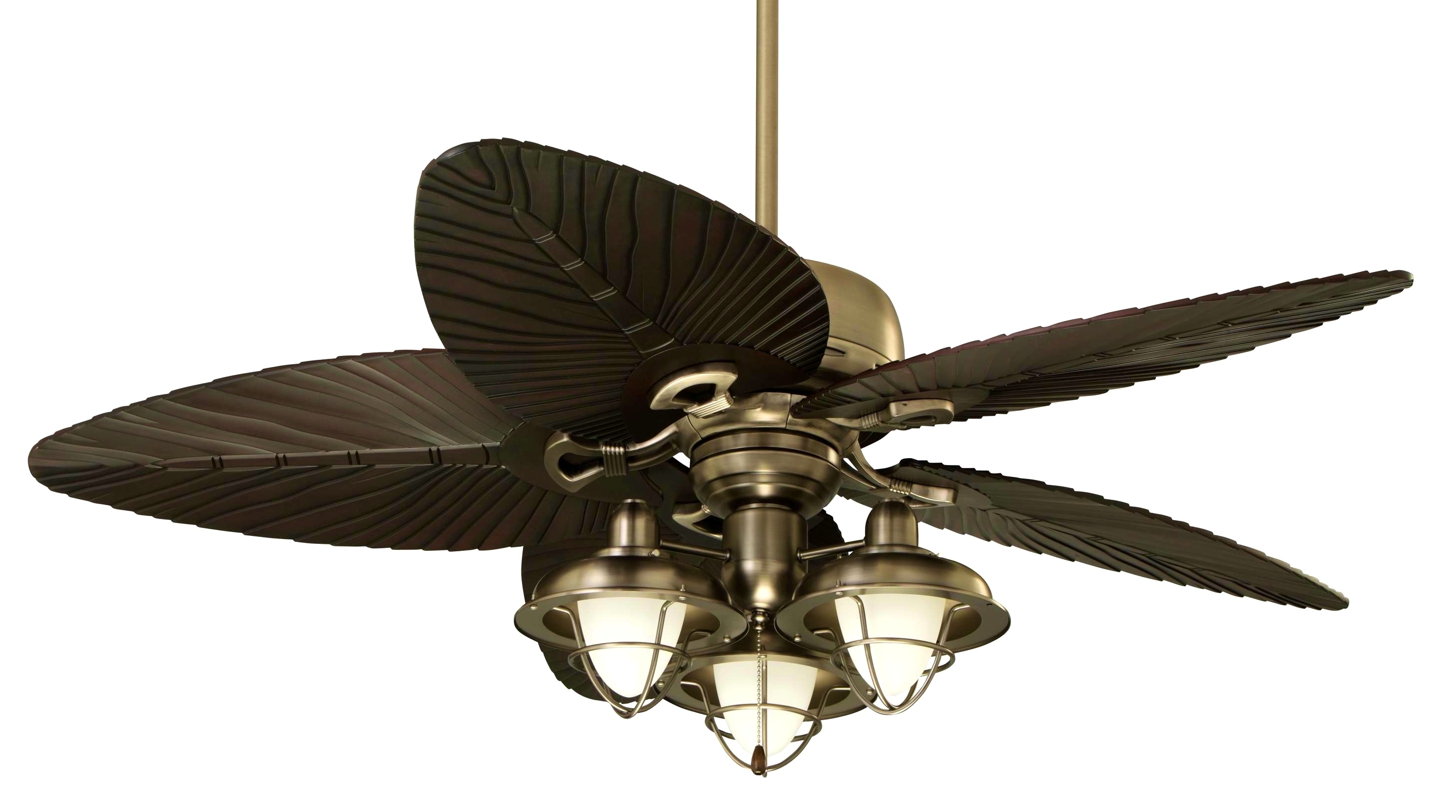 Fashionable Ceiling Fans : Outdoor Ceiling Fans Wet Rated White Fan Home Ideas Regarding Wet Rated Outdoor Ceiling Lights (Gallery 17 of 20)