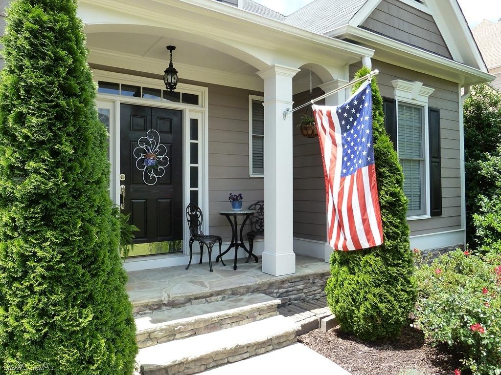 Fashionable Front Door Outdoor Hanging Lights Regarding Hanging Front Porch Light Best Fixtures Karenefoley And 8 Type 9  (View 5 of 20)
