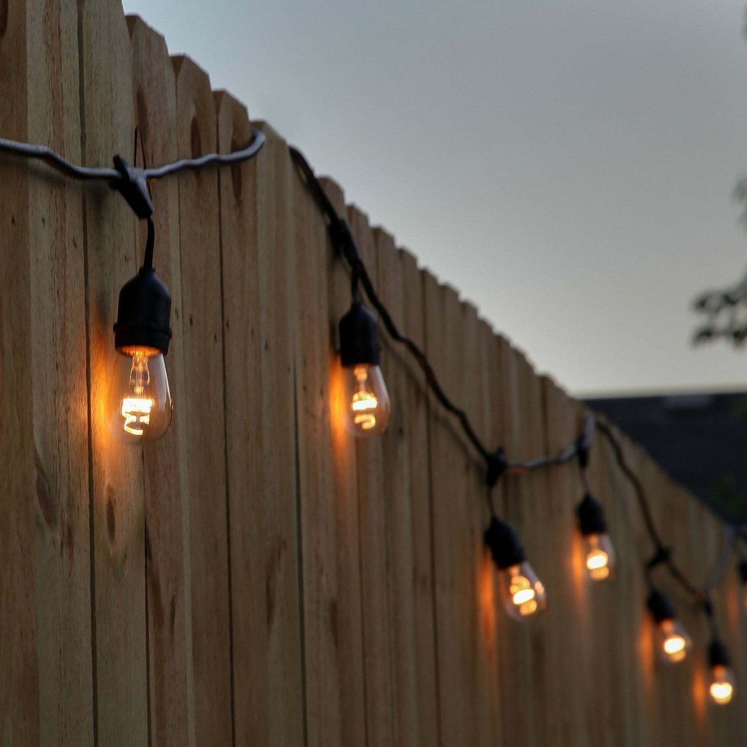 Fashionable Furniture : Brightech Store Ambience Pro Outdoor Weatherproof In Outdoor Waterproof Hanging Lights (View 7 of 20)