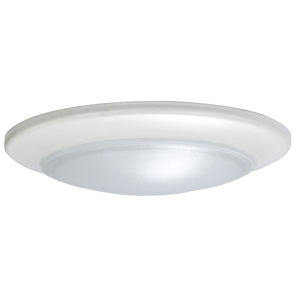 Fashionable Low Profile Outdoor Ceiling Lights With Regard To Home Lighting (View 17 of 20)
