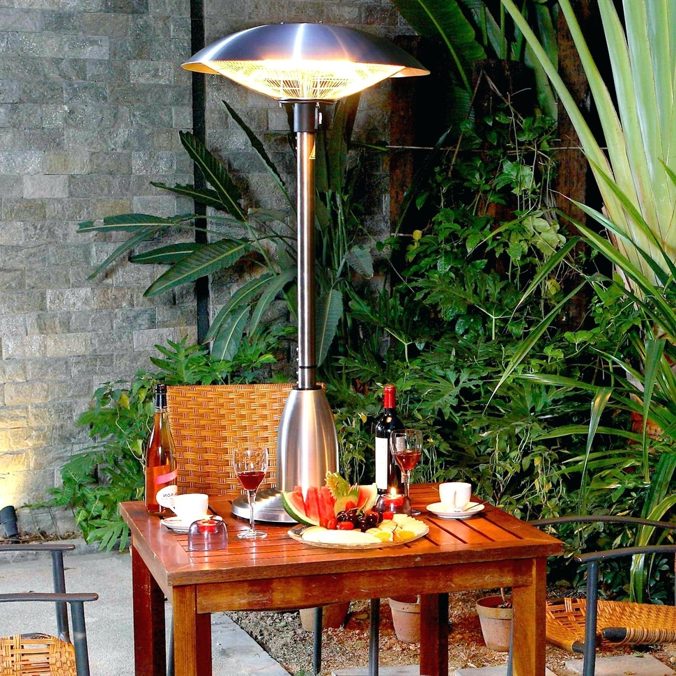Fashionable Outdoor Hanging Heat Lamps In Patio Ideas ~ Hanging Patio Heat Lamps Patio Heat Lamps Patio Heat (View 6 of 20)