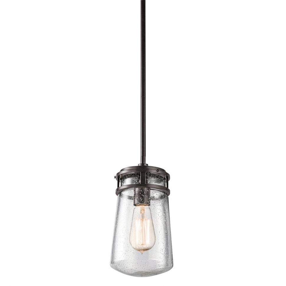 Fashionable Outdoor Hanging Lights Regarding Lighting : Imposing Outdoor Pendant Lighting Image Ideas Hanging (View 4 of 20)