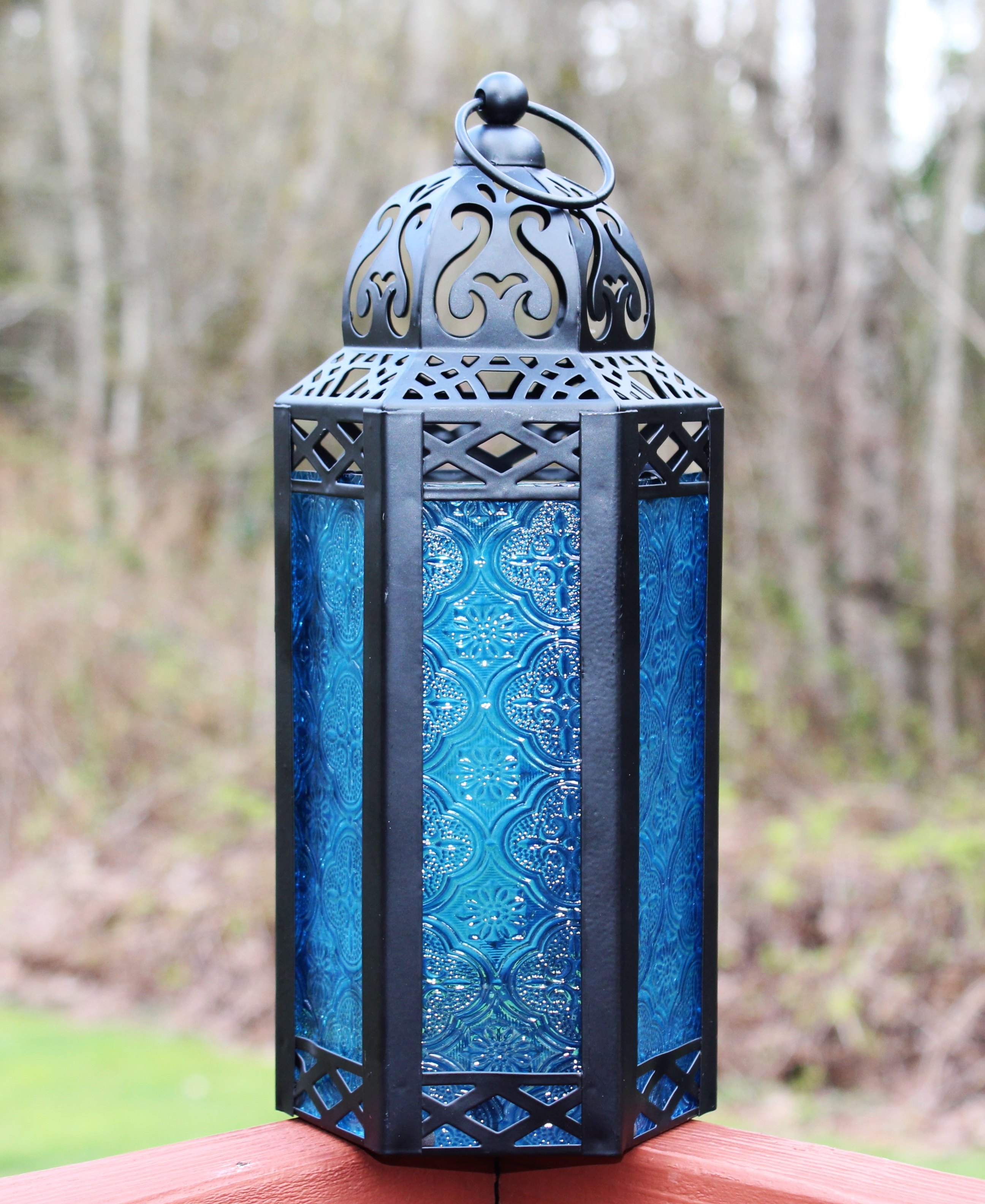 Fashionable Outdoor Hanging Moroccan Lanterns Inside Cheap Moroccan Lanterns (View 3 of 20)