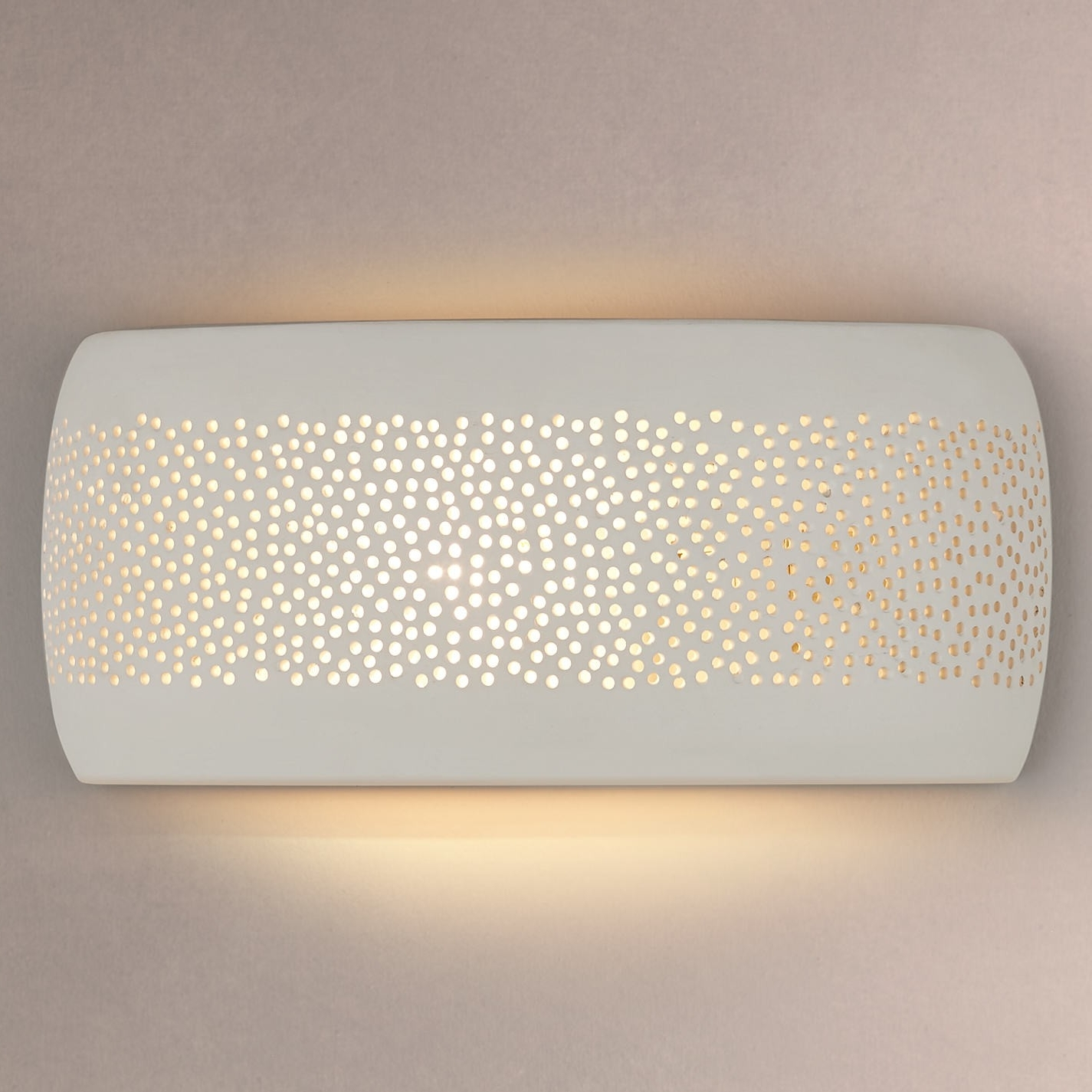 Fashionable Outdoor Wall Lights At John Lewis In Awesome Bathroom Wall Lights John Lewis – Dkbzaweb (View 10 of 20)