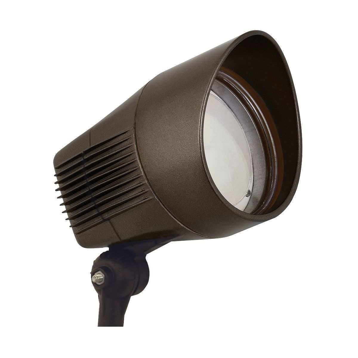 Fashionable Outdoor Wall Lights With Security Camera Within Security Camera Outdoor Light Fixture Elegant Shop Outdoor Wall (View 19 of 20)