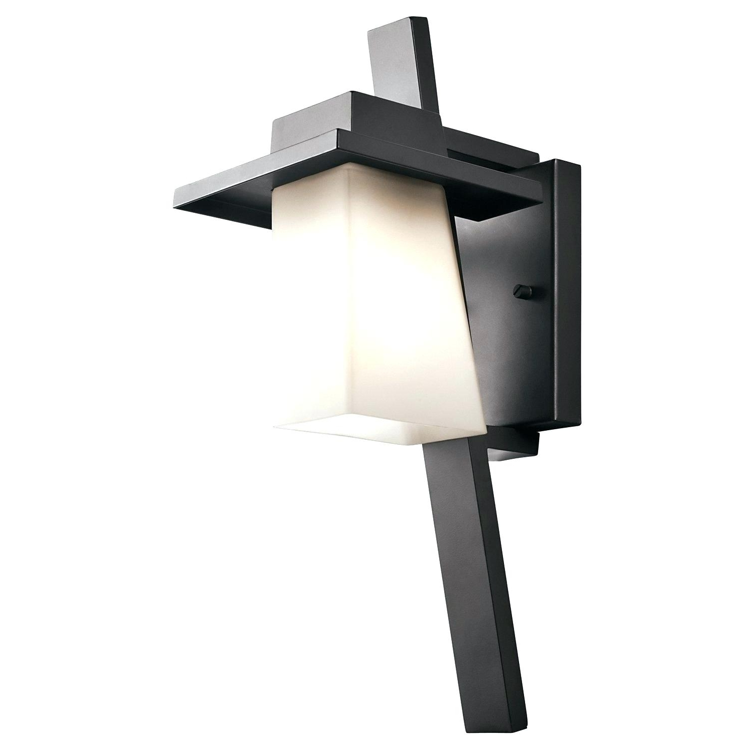 Featured Photo of South Africa Outdoor Wall Lighting