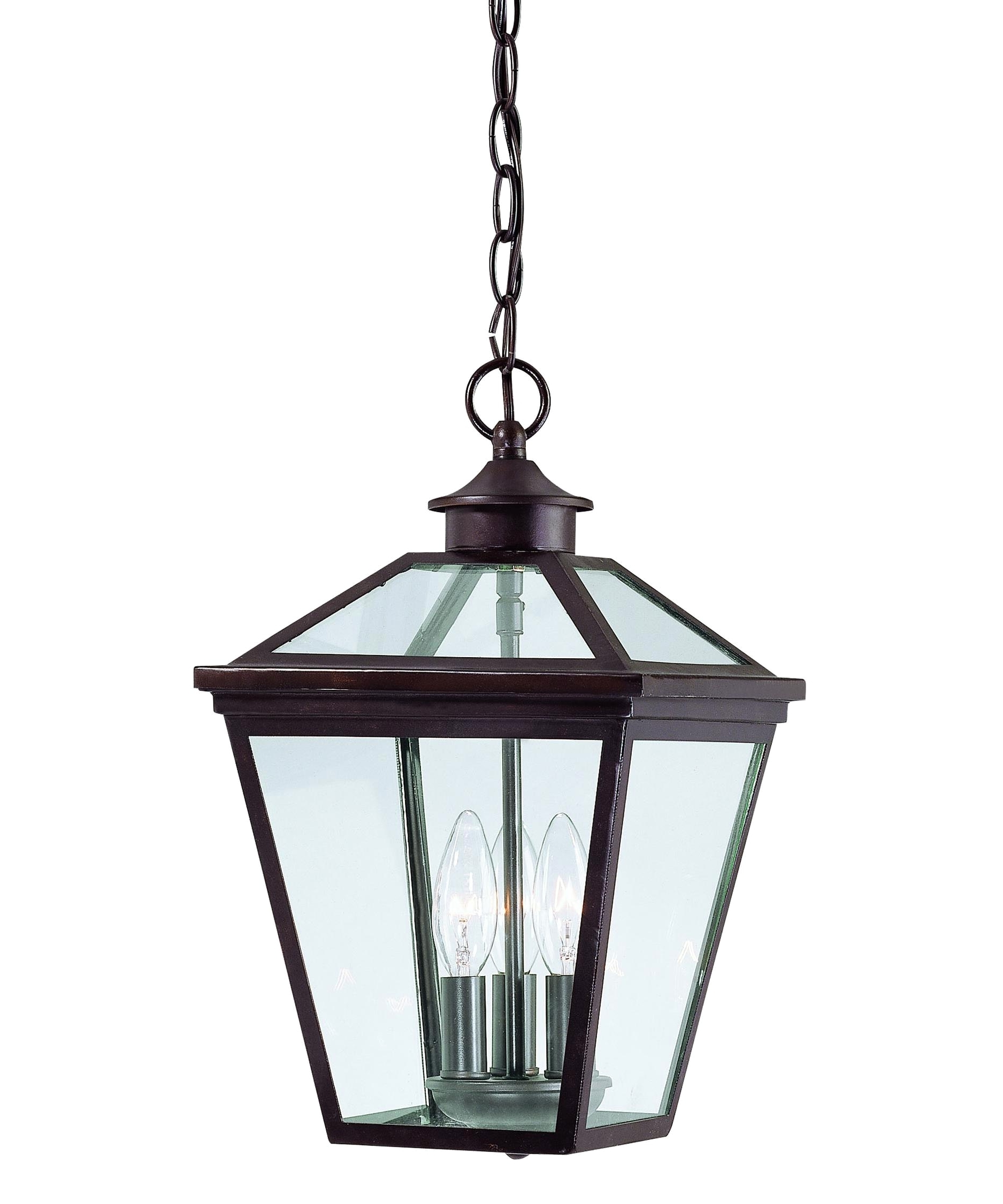 Fashionable Top Outdoor Pendant Lighting Home Depot Ideas (View 9 of 20)
