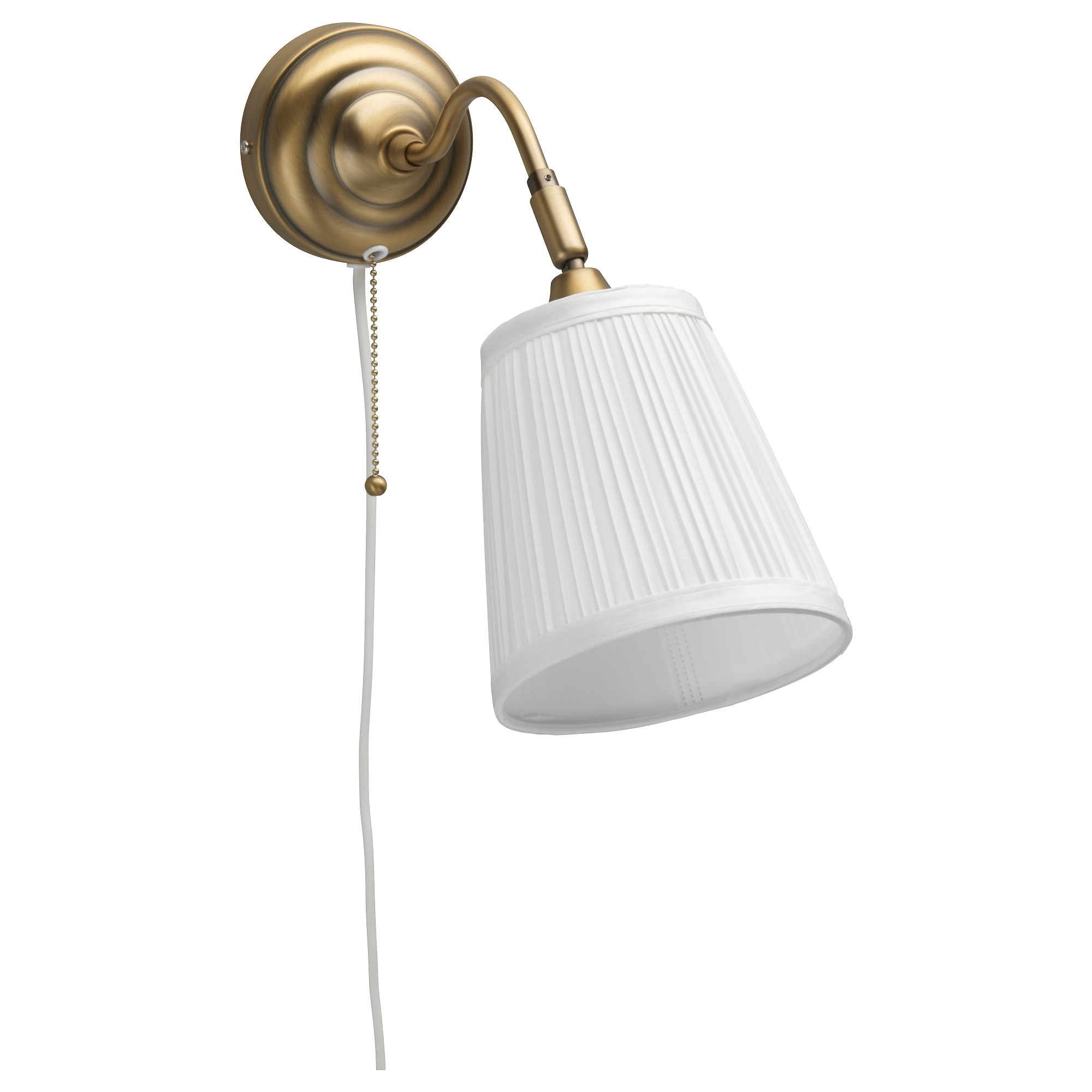 Fashionable Wall Lights And Uplighters (View 7 of 20)