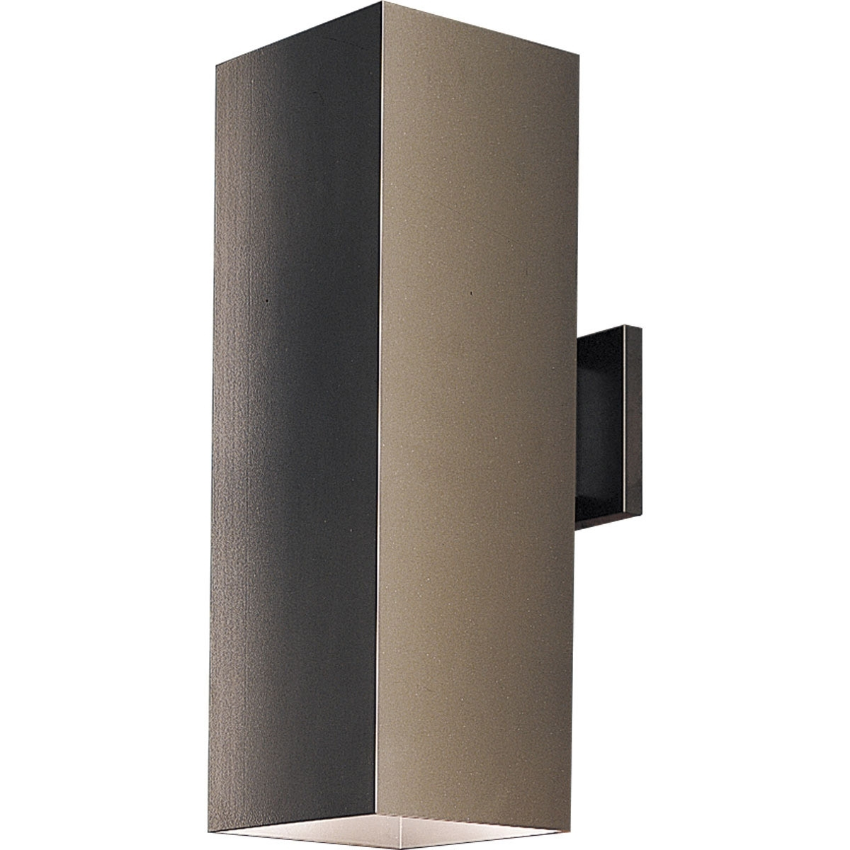 Favorite 26 Modern Commercial Outdoor Wall Sconces, Outdoor Lantern Light In Commercial Outdoor Wall Lighting (View 10 of 20)