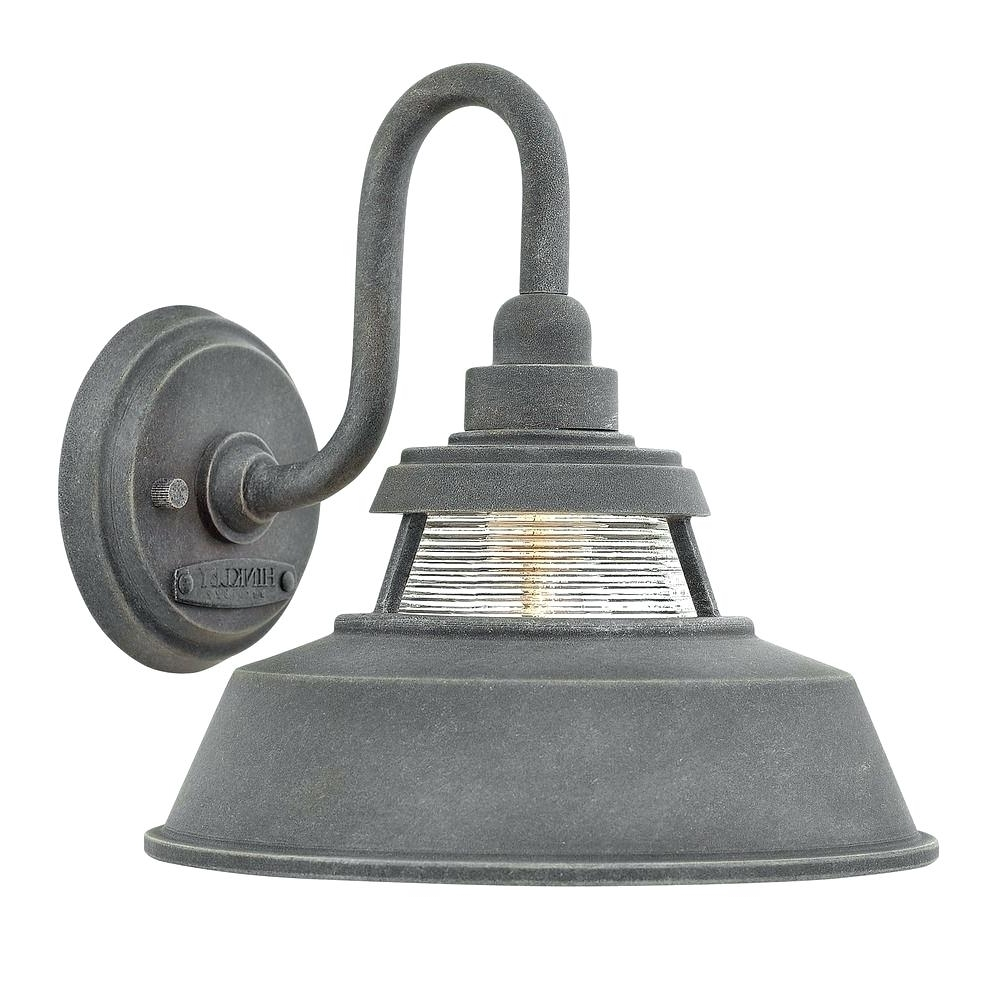 Favorite Barn Wall Light Ing Pottery Barn Bathroom Wall Lights Urban Barn With Pottery Barn Outdoor Wall Lighting (View 11 of 20)