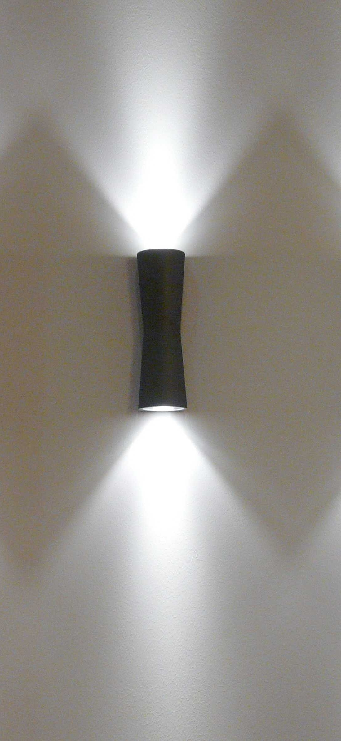 Favorite Battery Operated Outdoor Lights At Wayfair Intended For Battery Operated Wall Lights (View 10 of 20)