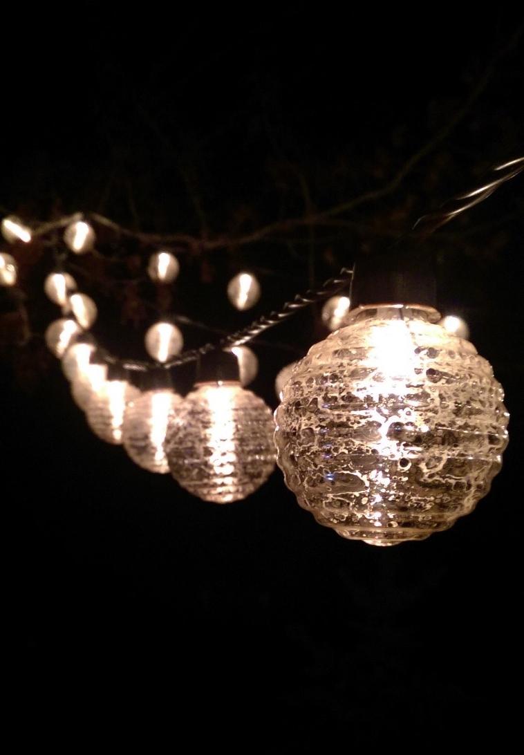 Favorite Big Outdoor Hanging Lights Intended For Hanging Lights For Outdoors – Outdoor Designs (View 9 of 20)