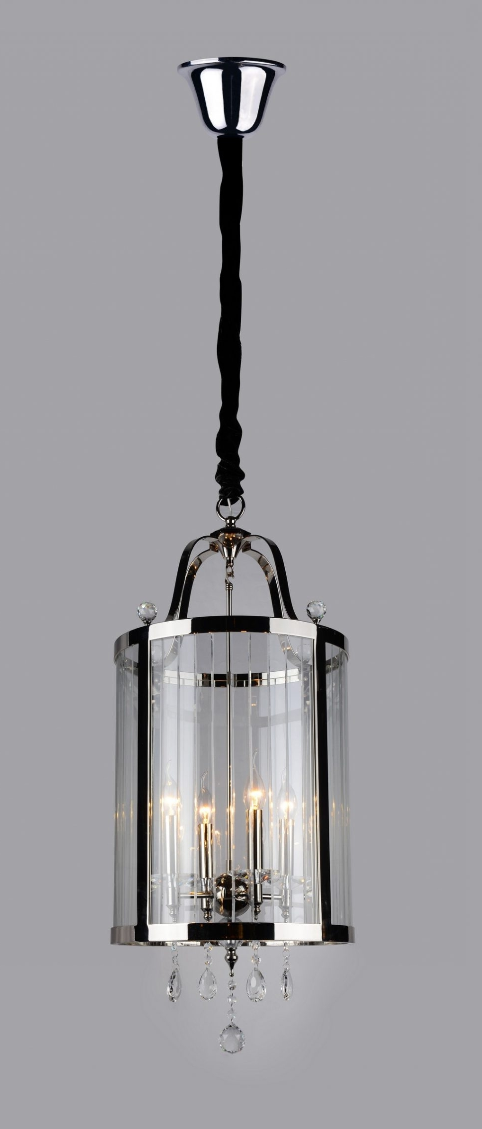Favorite Deco Lamp : Multi Light Pendant Art Deco Lighting Adelaide Kitchen Within Outdoor Hanging Lamps Online (View 10 of 20)