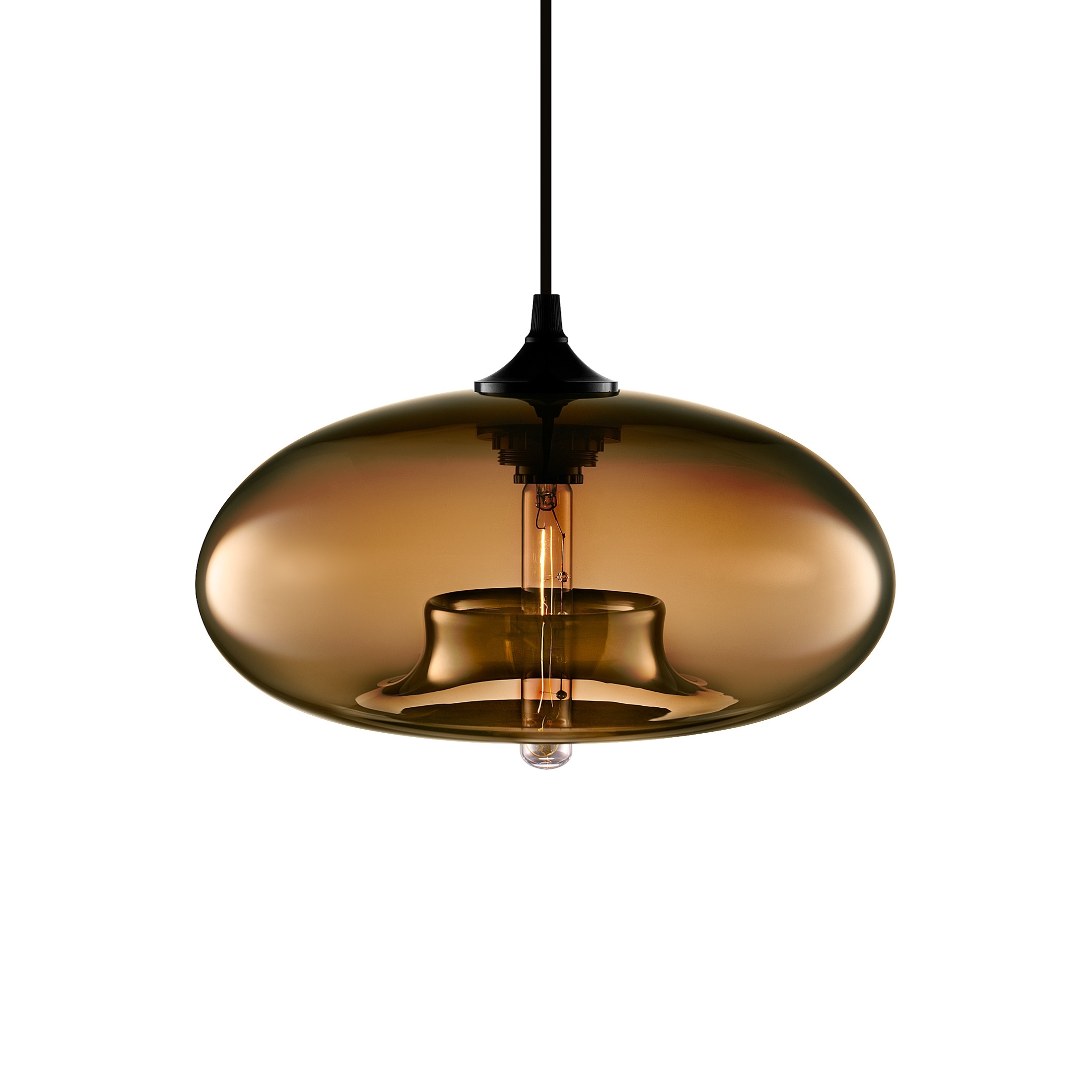 Favorite Lamp: Black Modern Outdoor Lights Pendant Lighting Photo Plus Metal Intended For Round Outdoor Hanging Lights (View 5 of 20)