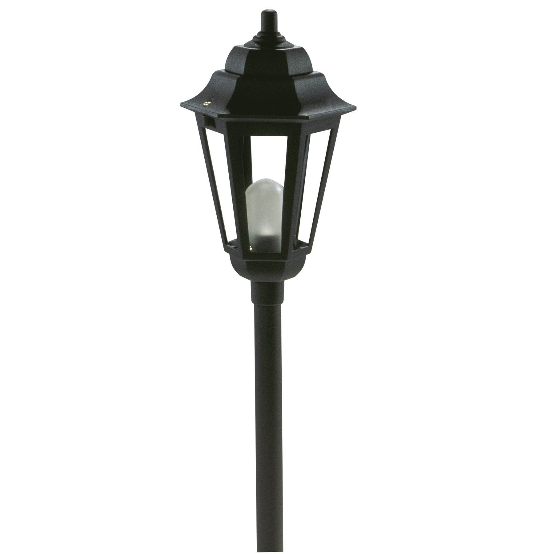 Favorite Low Voltage Deck Lighting At Home Depot Throughout Lighting : Paradise Outdoor Lighting Low Voltage Led Deck Light (View 7 of 20)